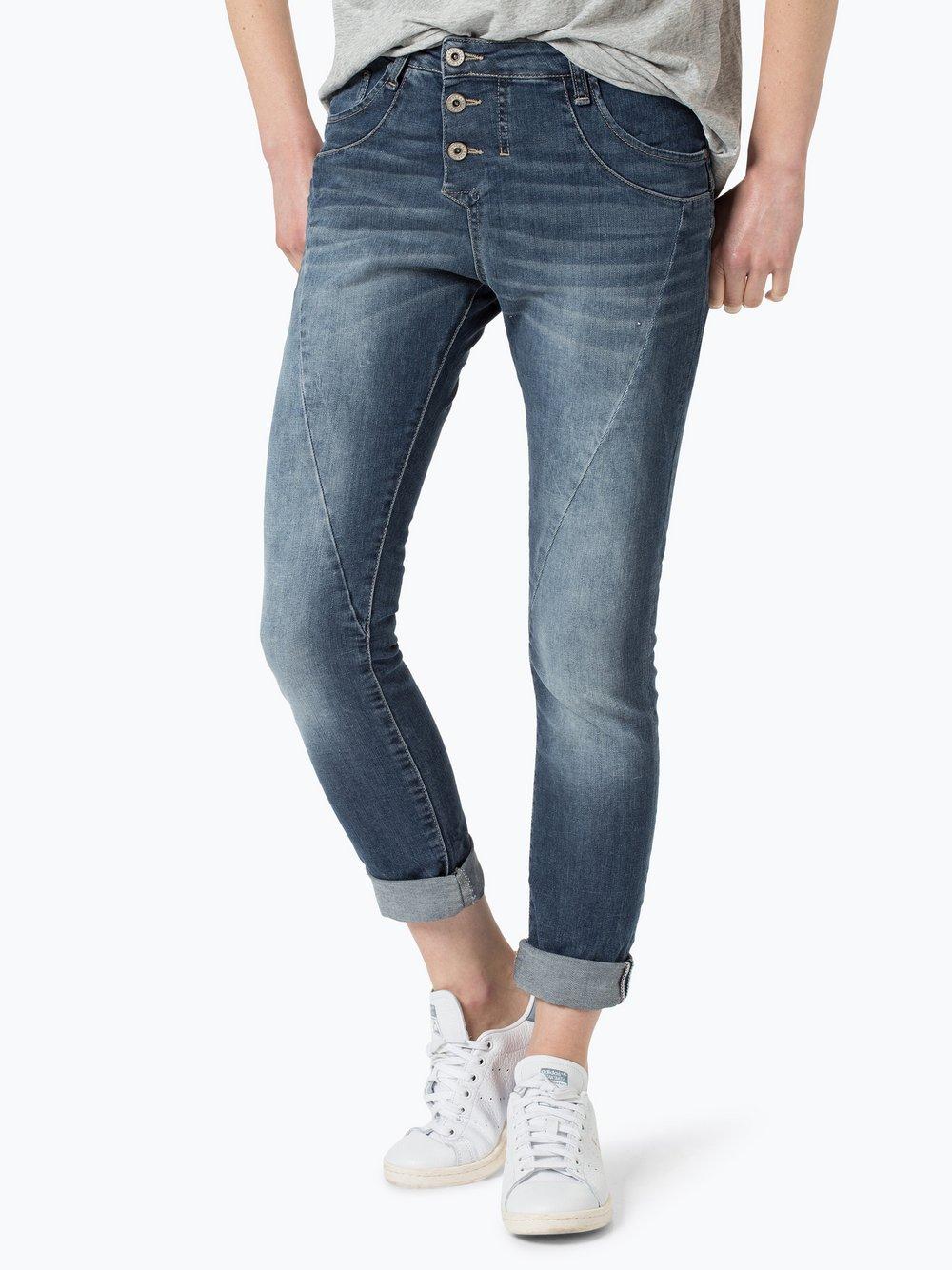 Please Damen Jeans Online Kaufen Vangraaf Com