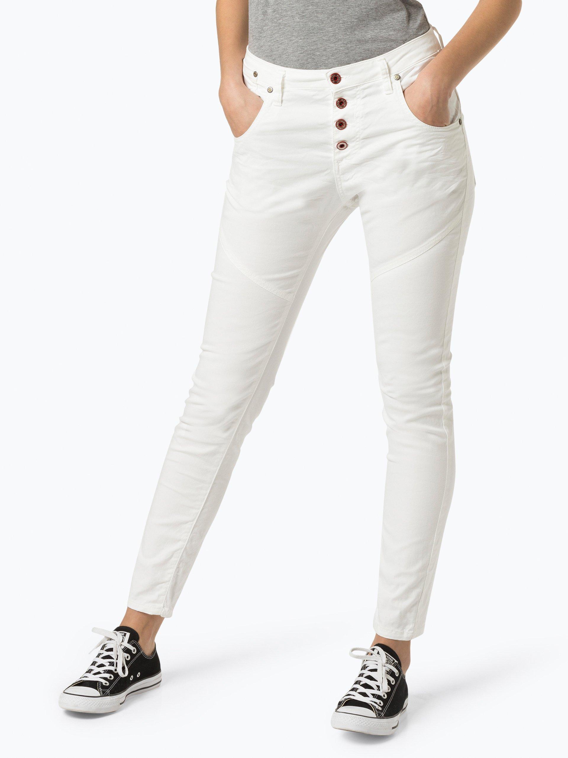 Please Damen Jeans