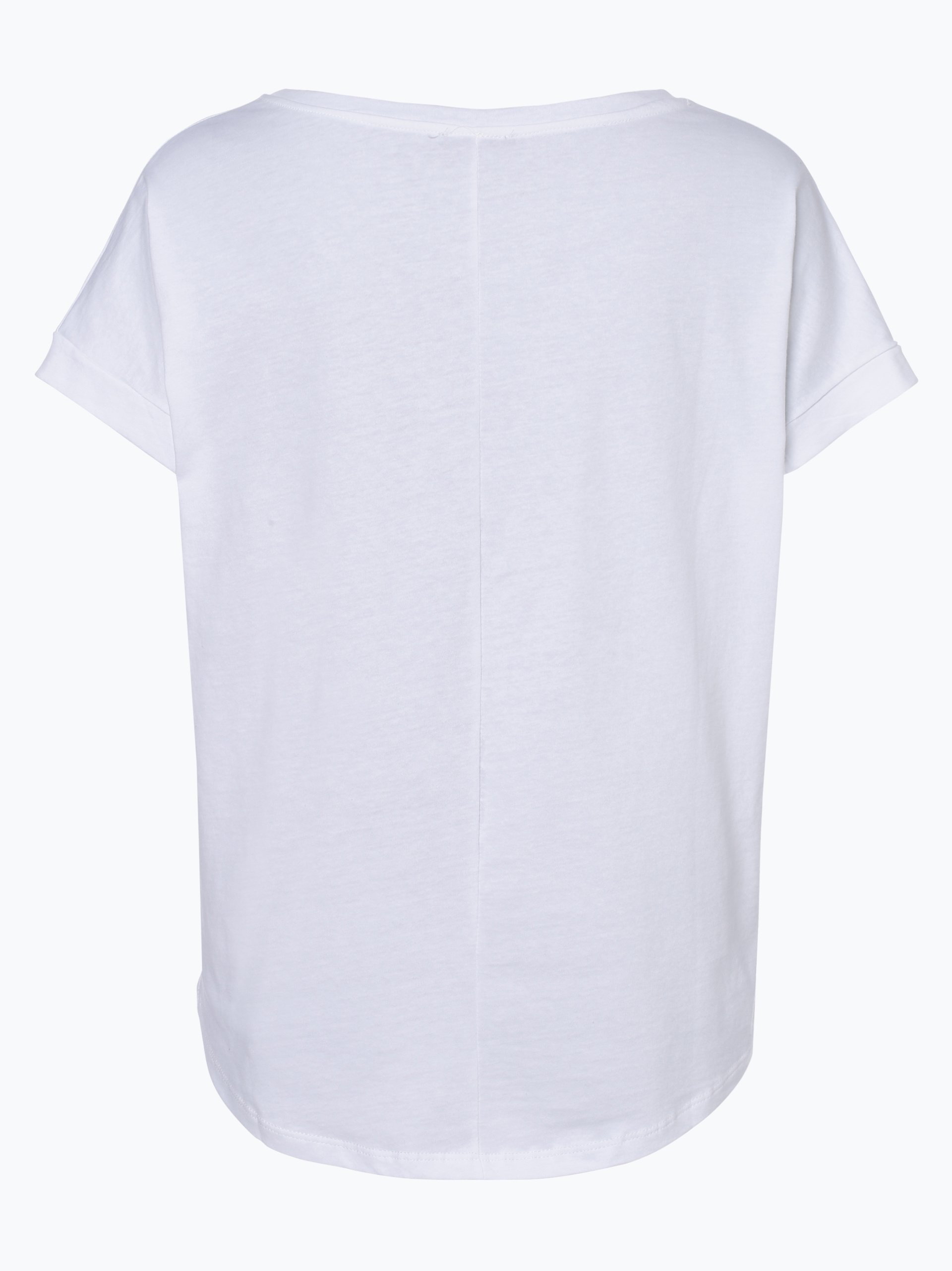 Please Damen T-Shirt