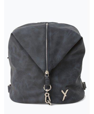 Plecak damski – Romy Basic