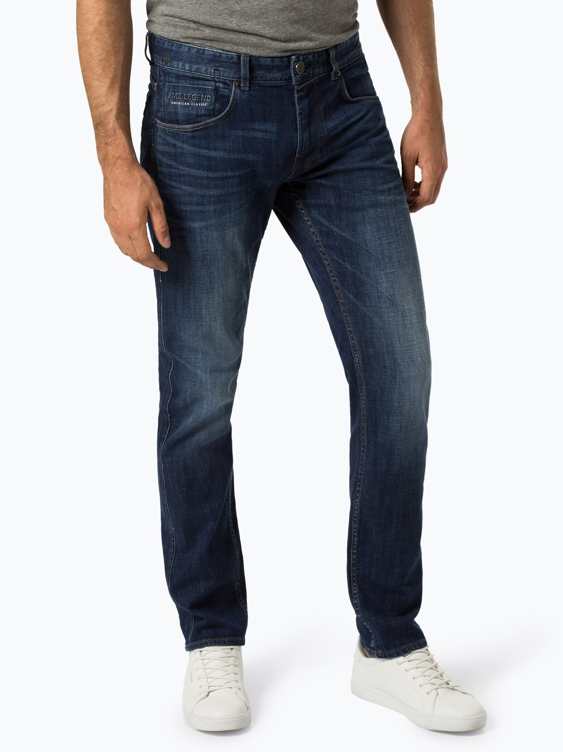 PME Legend Herren Jeans - Nightflight