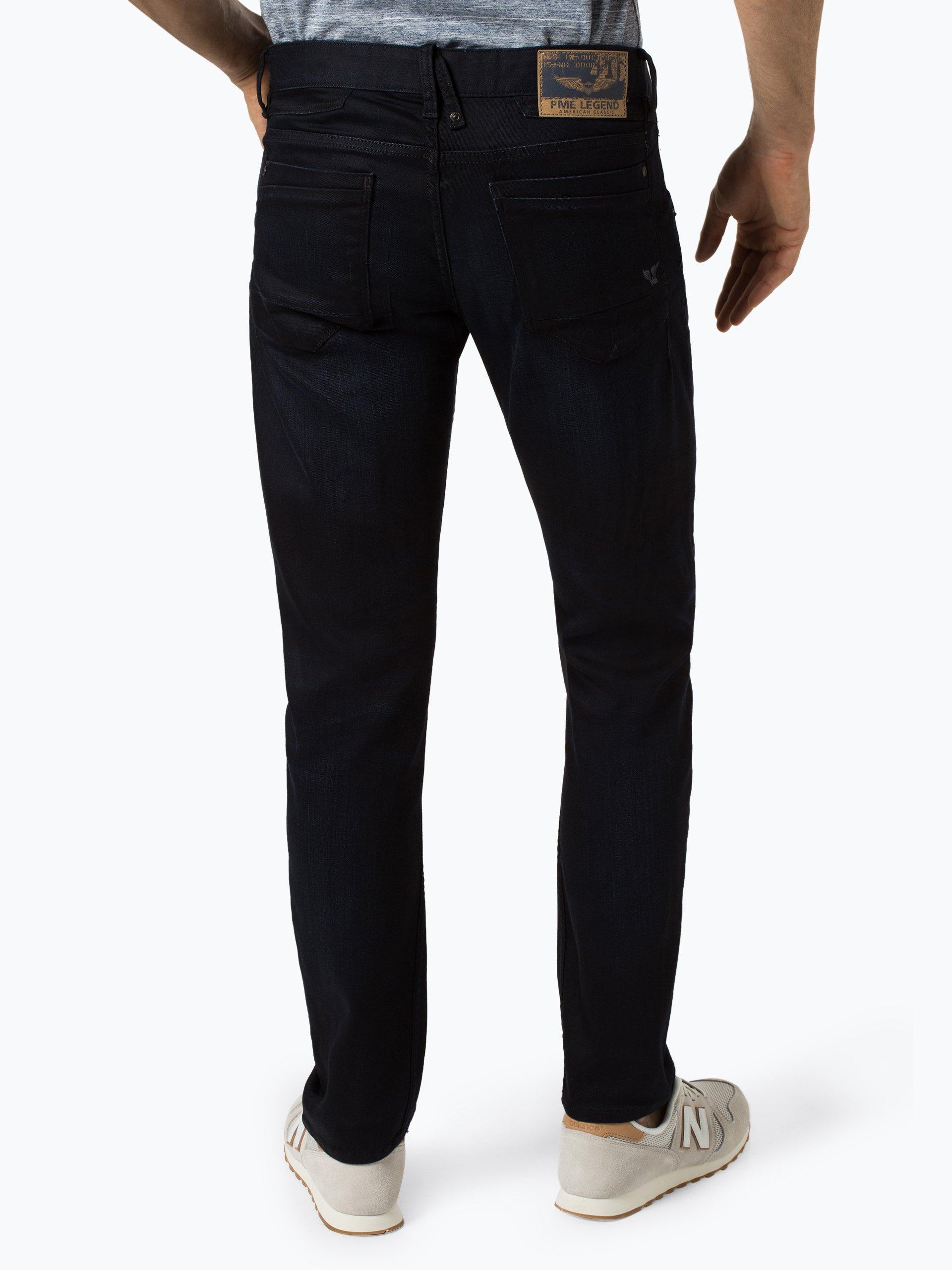 PME Legend Herren Jeans