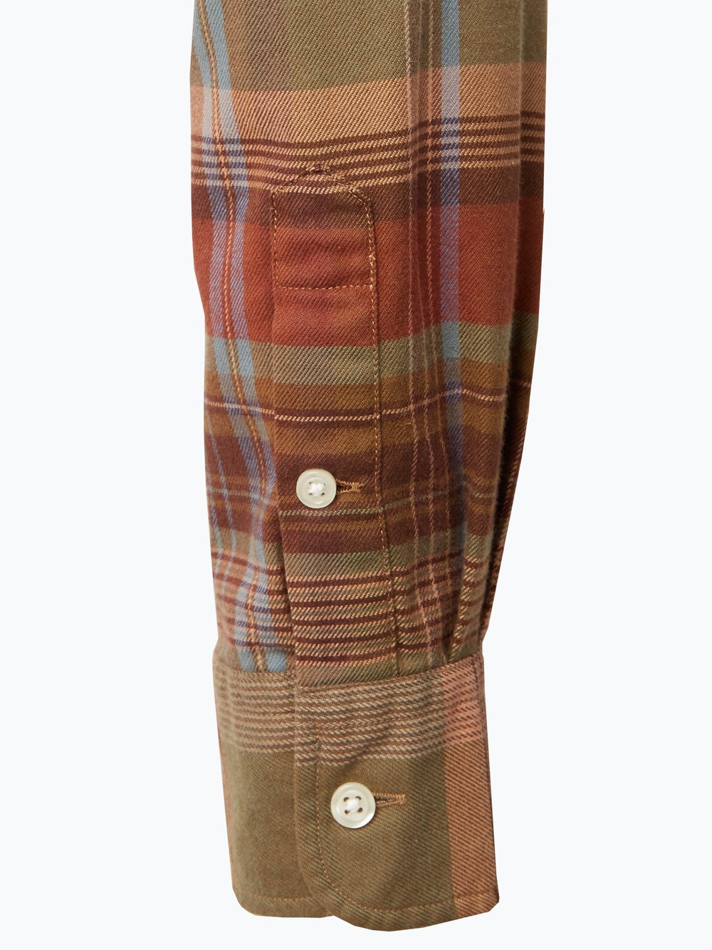 50cf9f5f972cdb Polo Ralph Lauren Damen Bluse online kaufen