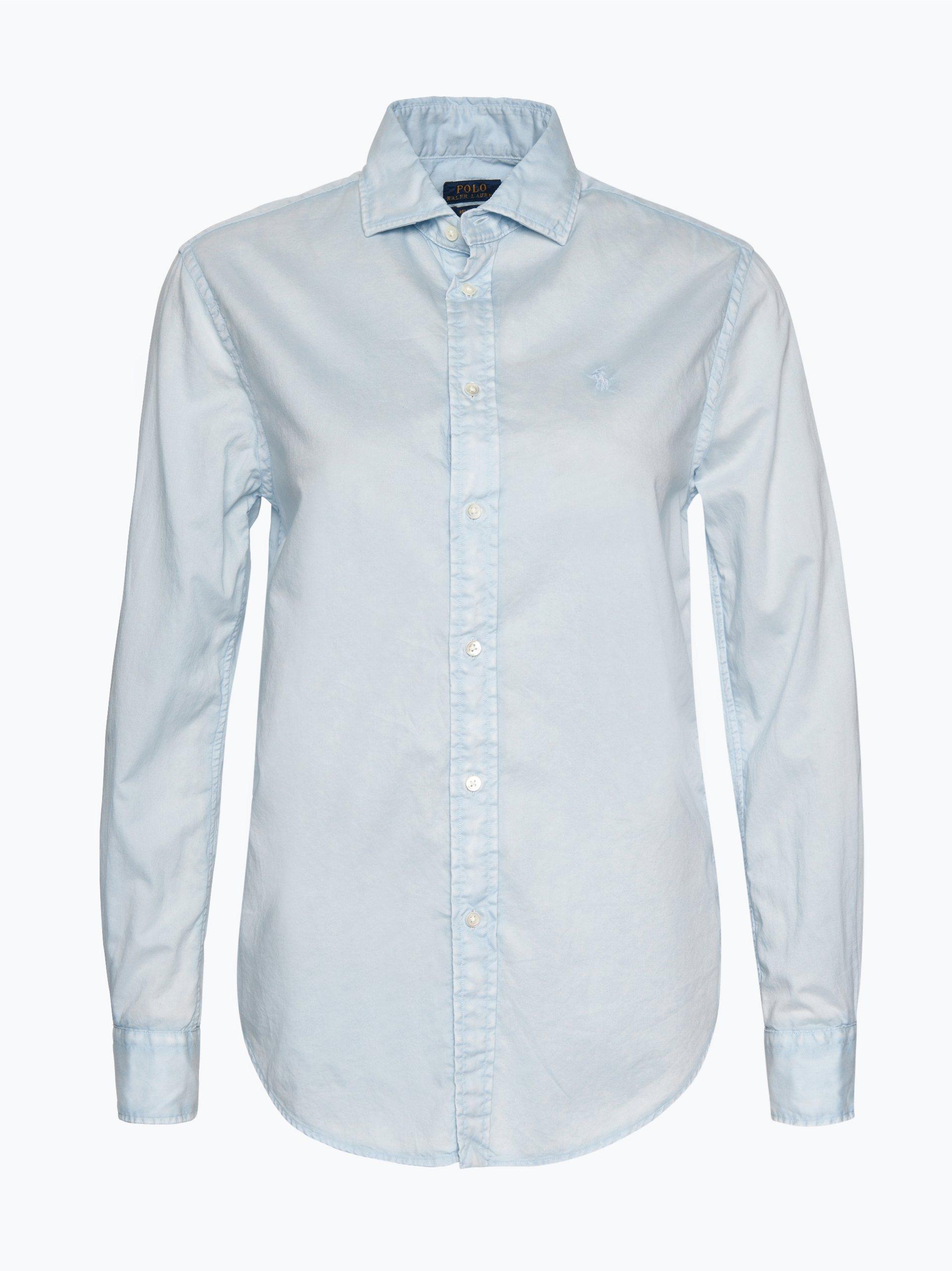Polo Ralph Lauren Damen Bluse