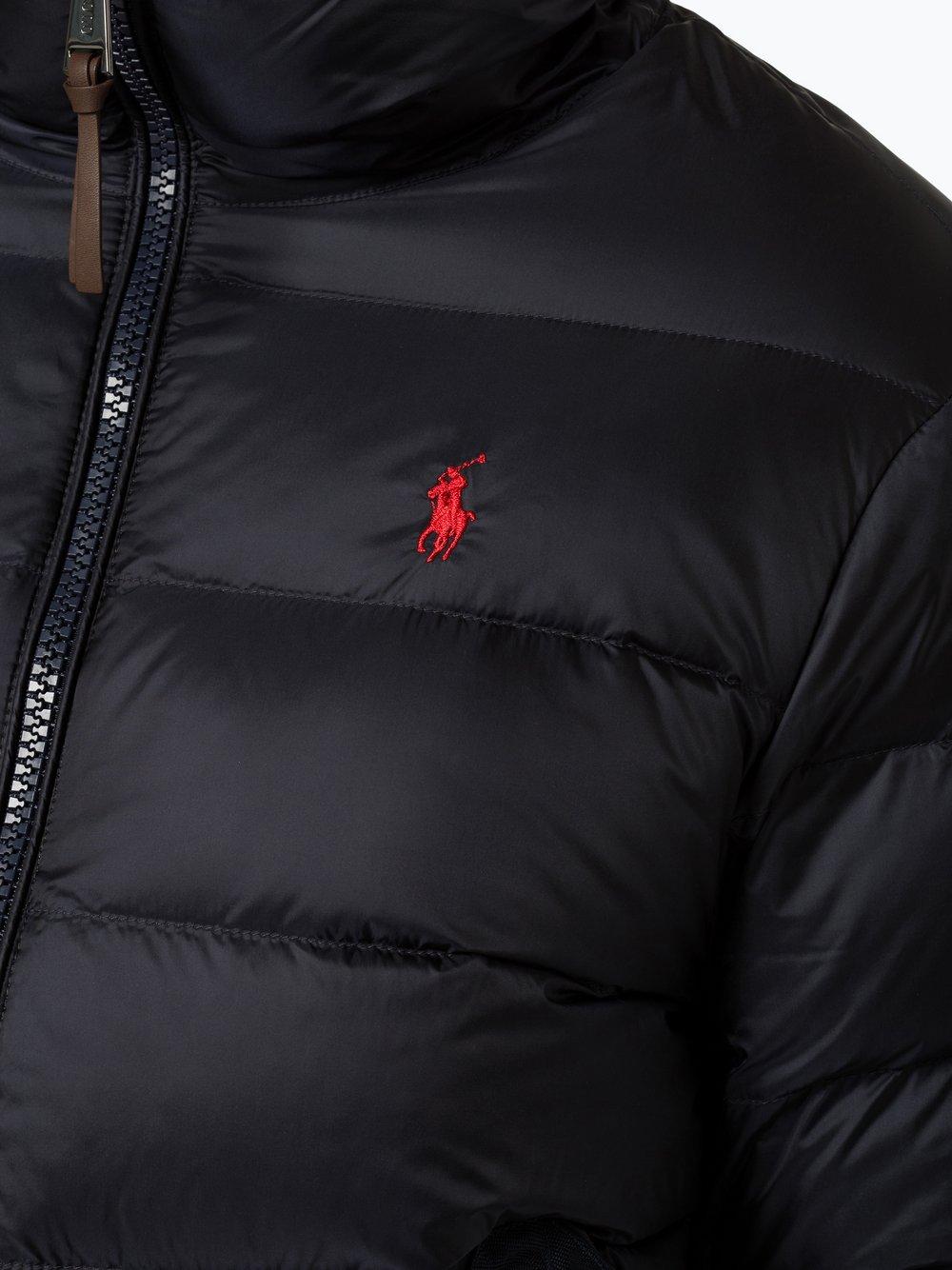 Polo Ralph Lauren Damen Daunenjacke online kaufen   VANGRAAF.COM