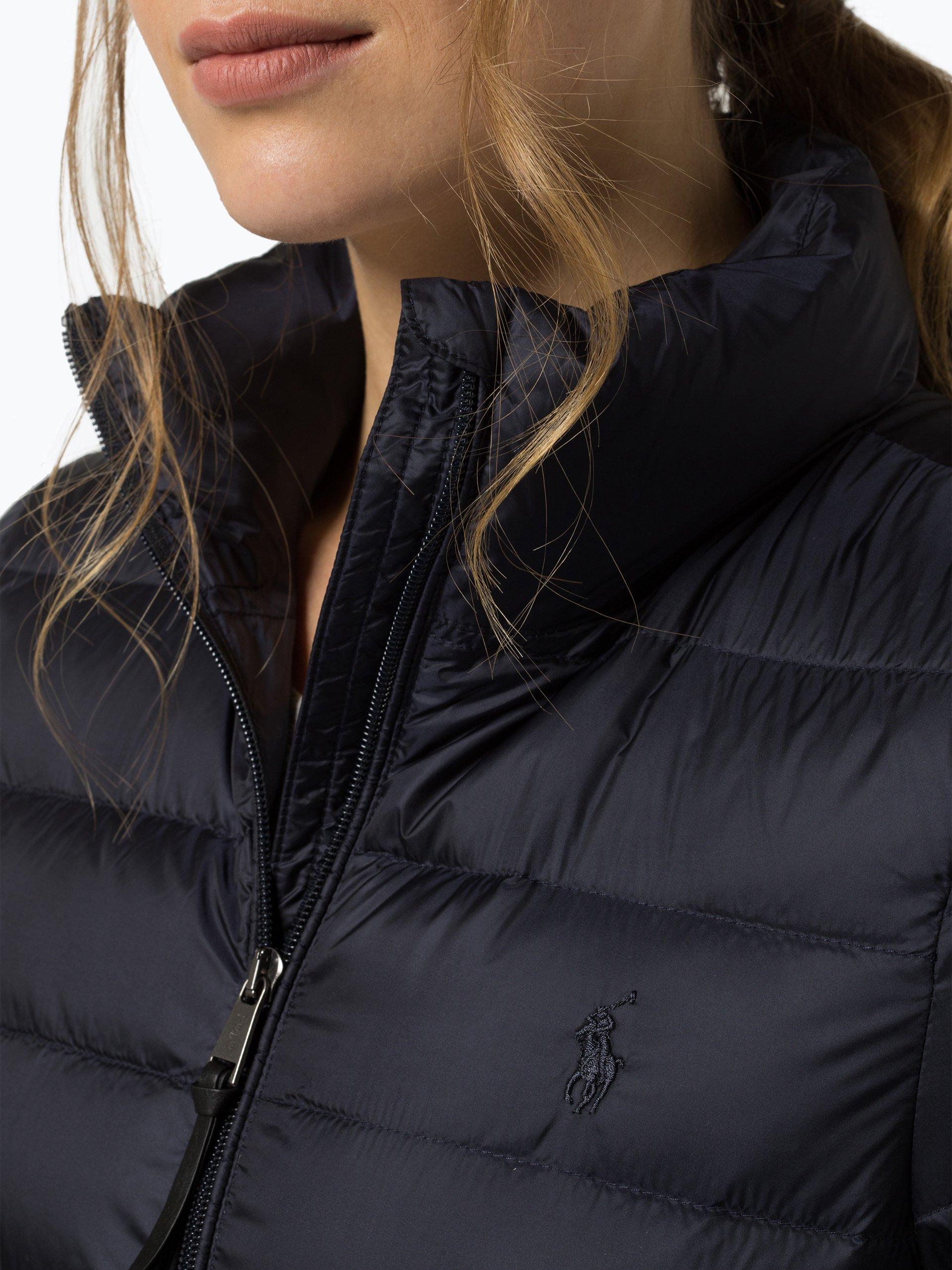 5b42d336147b94 Polo Ralph Lauren Damen Daunenjacke online kaufen