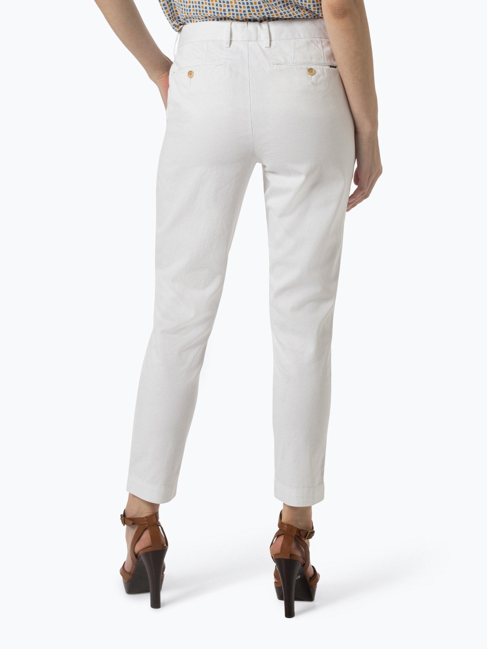 Polo Ralph Lauren Damen Hose