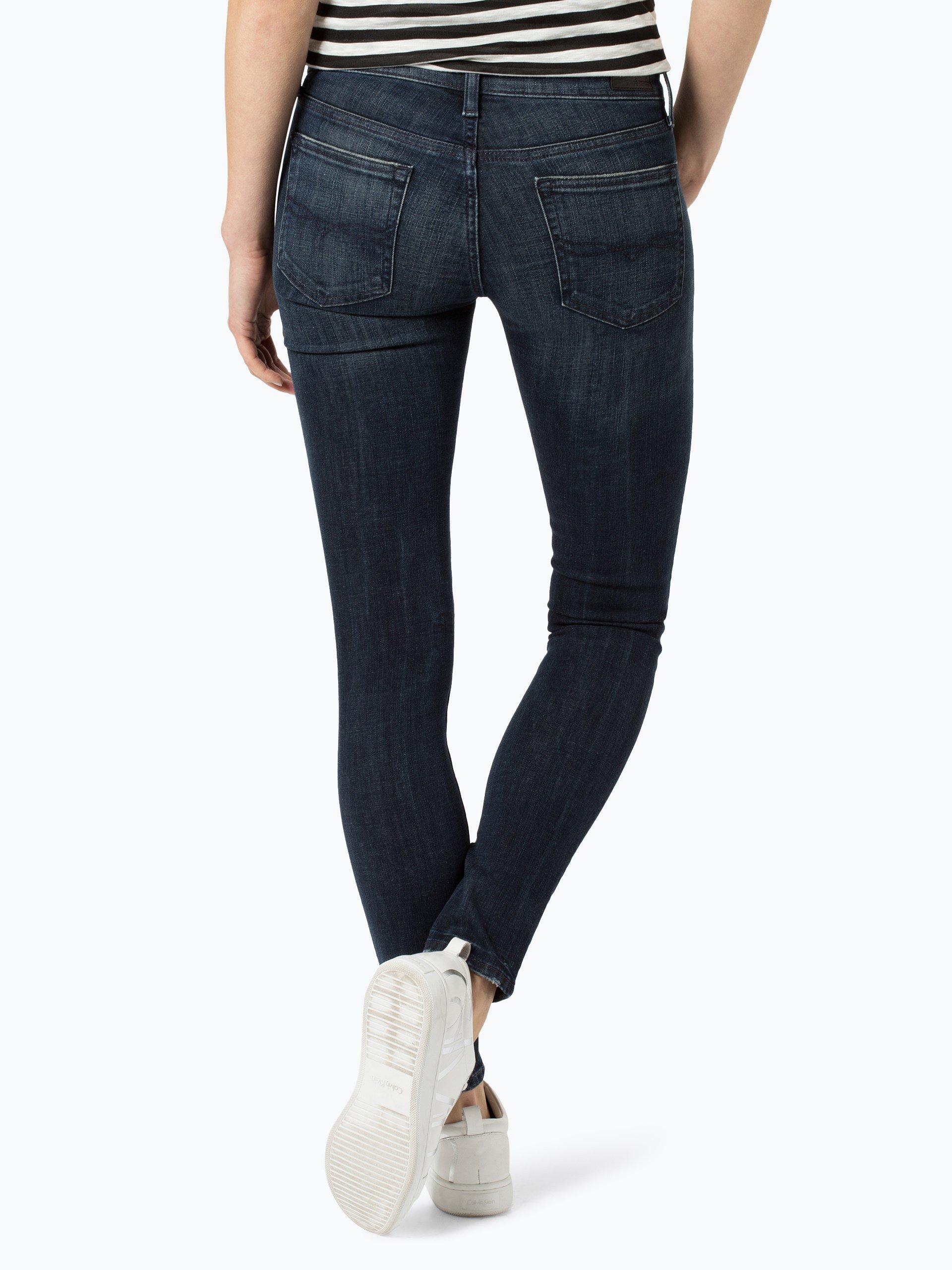 Polo Ralph Lauren Damen Jeans - The Tompkins
