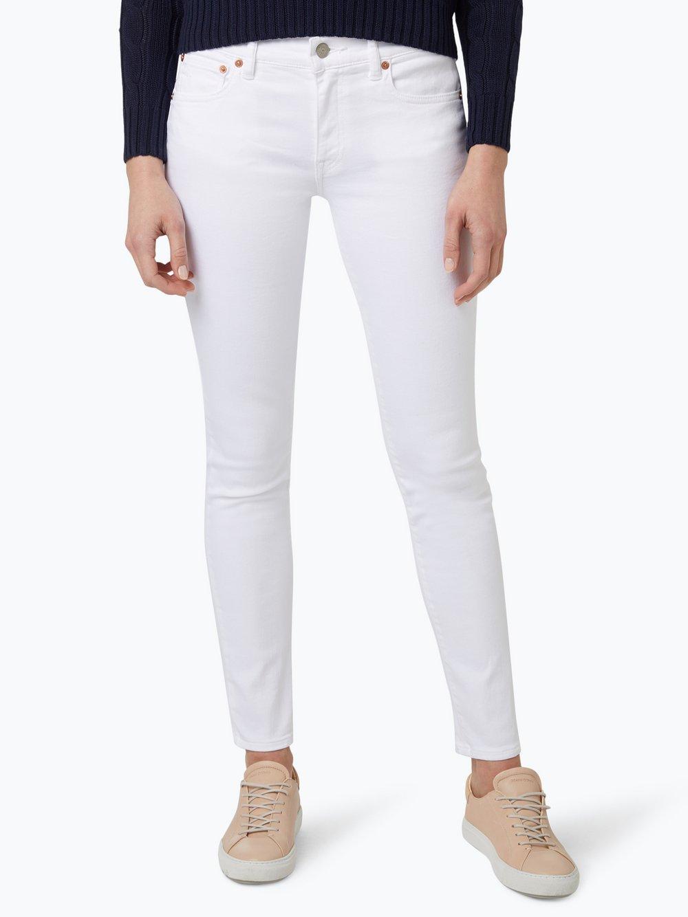 KaufenPeek Jeans Polo Online Lauren Ralph Damen Tompkins Skinny NwOP8kn0XZ