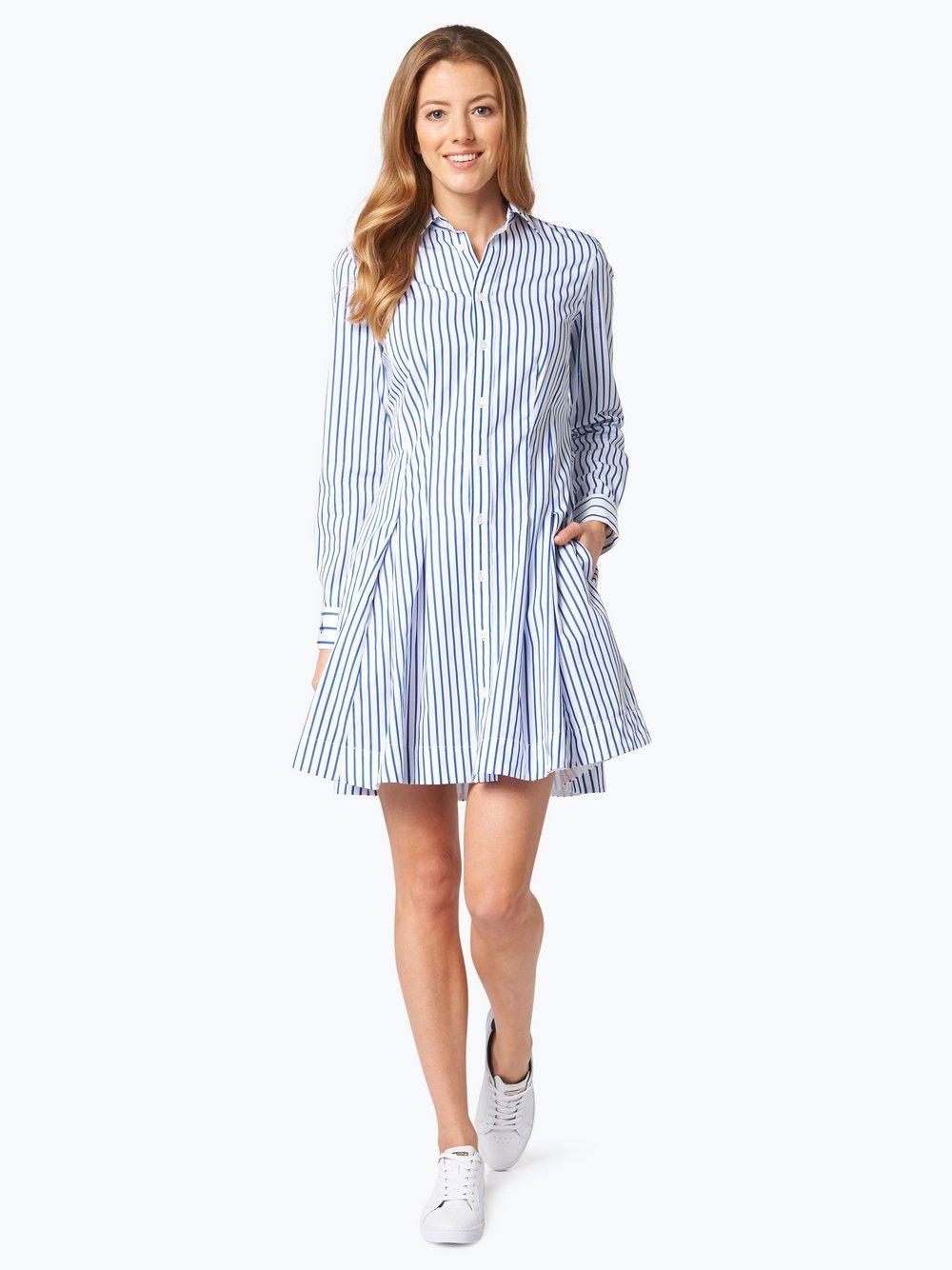 Polo Ralph Lauren Damen Kleid online kaufen   PEEK UND