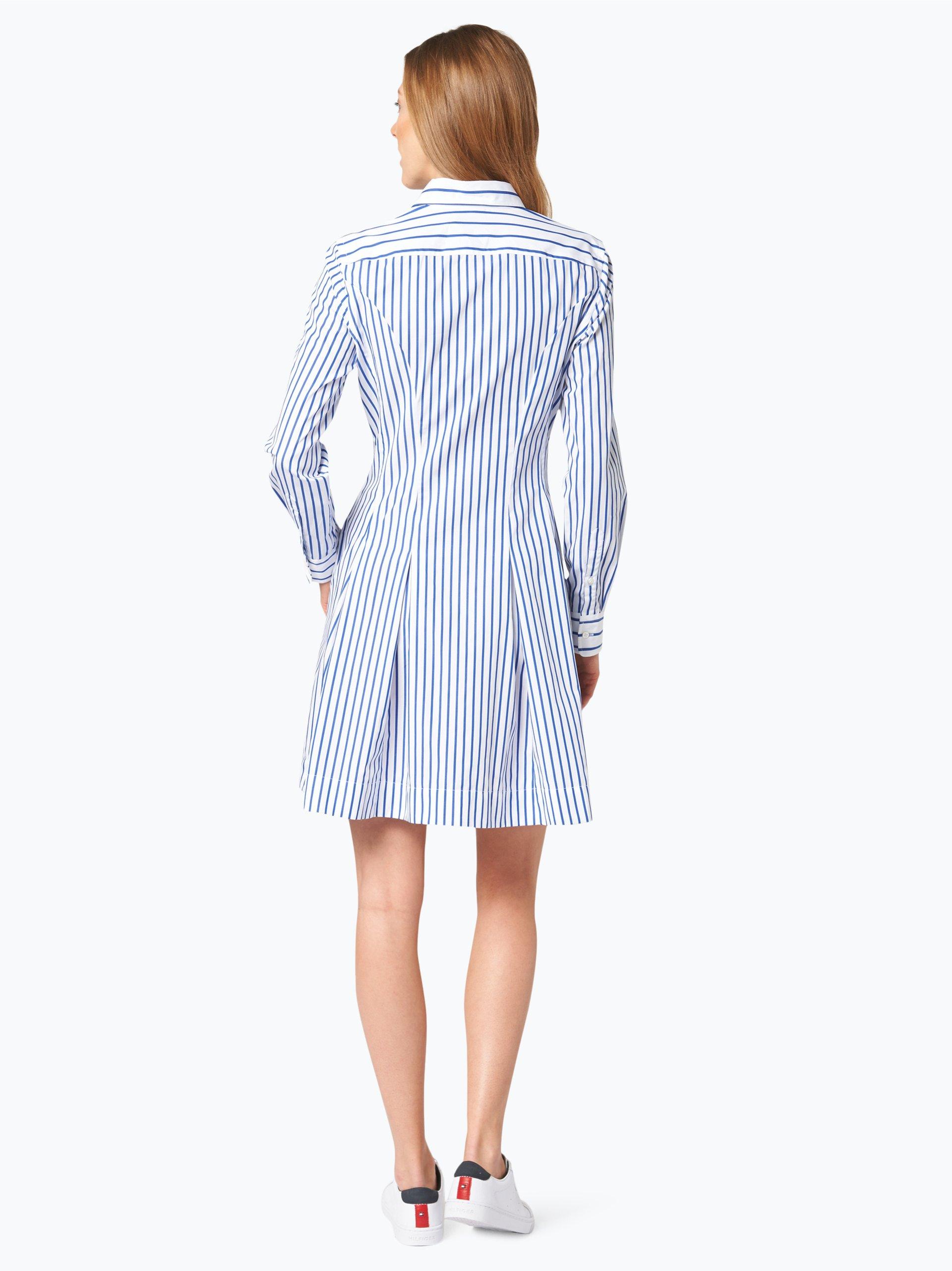 Polo Ralph Lauren Damen Kleid online kaufen | PEEK-UND ...