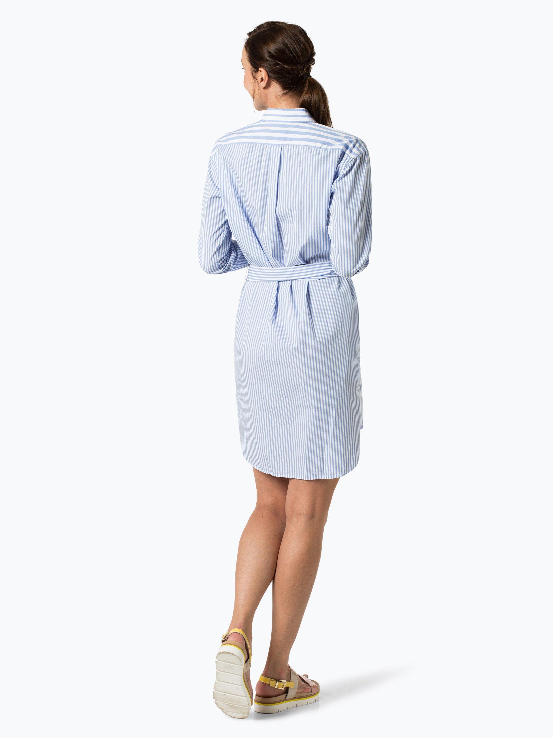 Polo Ralph Lauren Damen Kleid