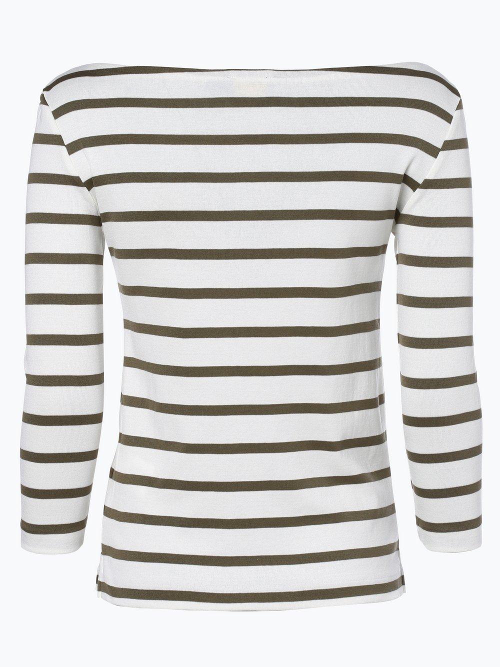 reputable site 2bc76 4d123 Polo Ralph Lauren Damen Langarmshirt online kaufen ...