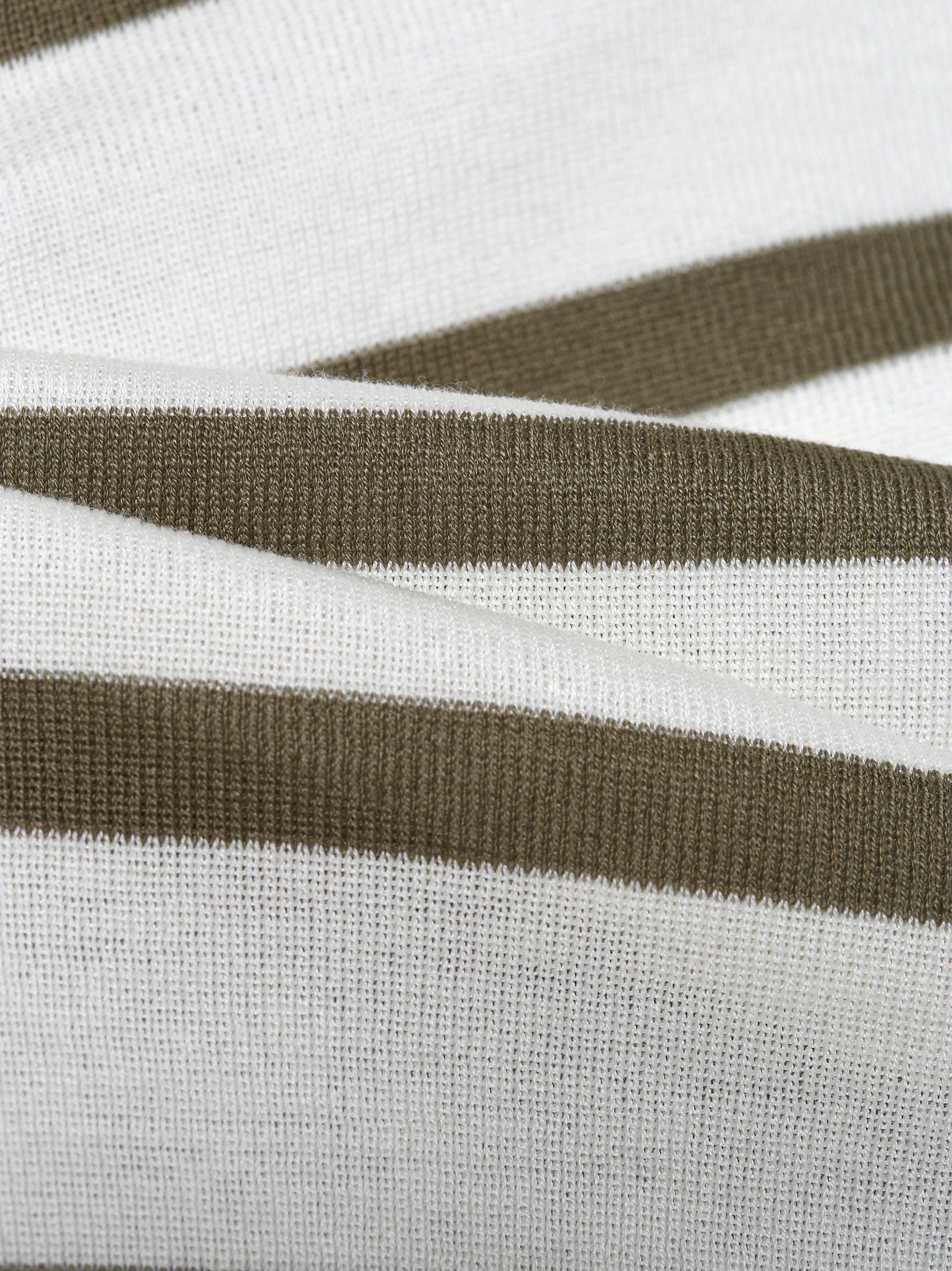 Polo Ralph Lauren Damen Langarmshirt