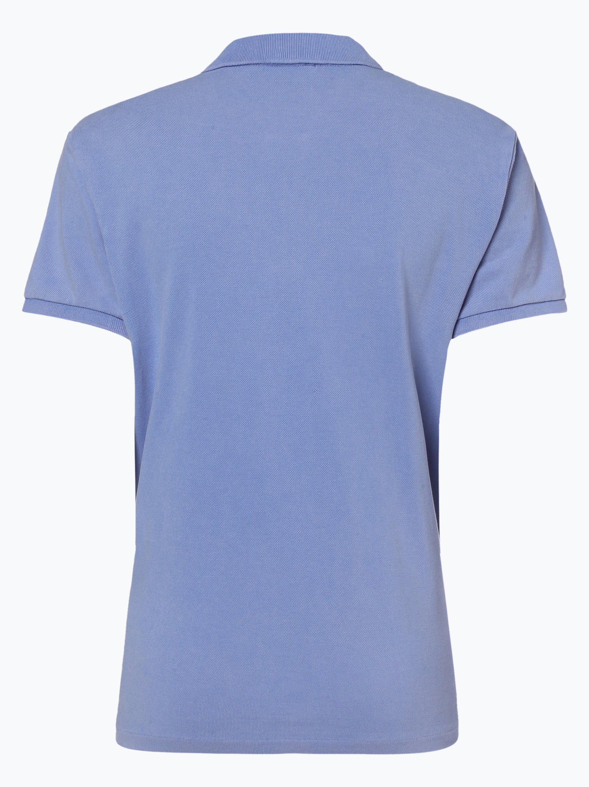Polo Ralph Lauren Damen Poloshirt - Classic Fit
