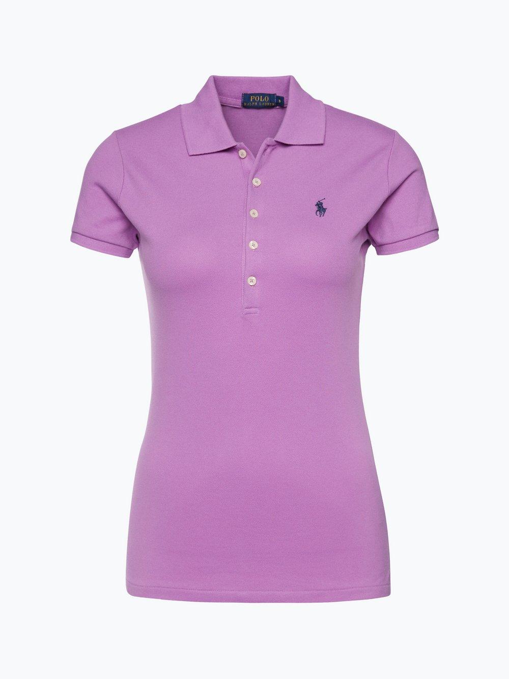 new product 583a1 cc0a9 Polo Ralph Lauren Damen Poloshirt online kaufen | VANGRAAF.COM