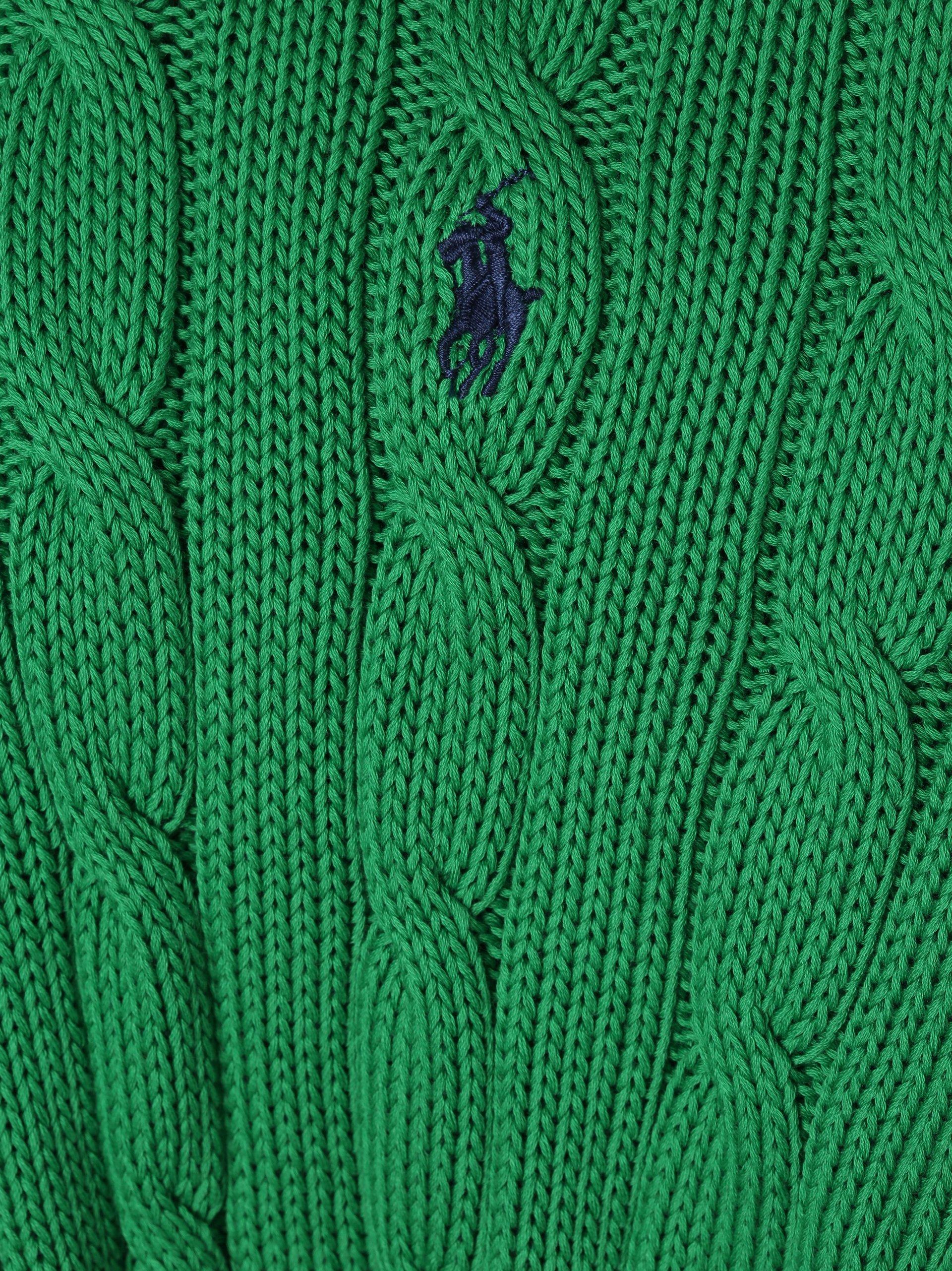 Polo Ralph Lauren Damen Pullover