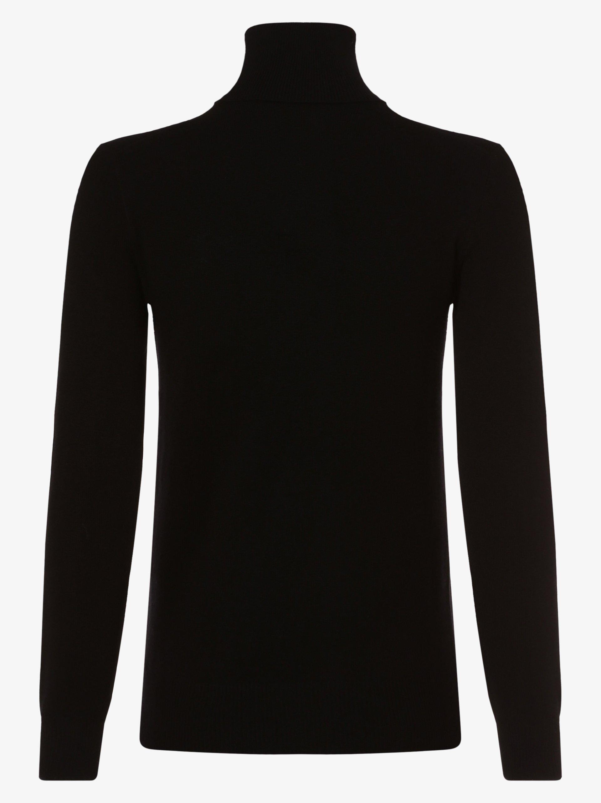 Polo Ralph Lauren Damen Pure Cashmere Pullover
