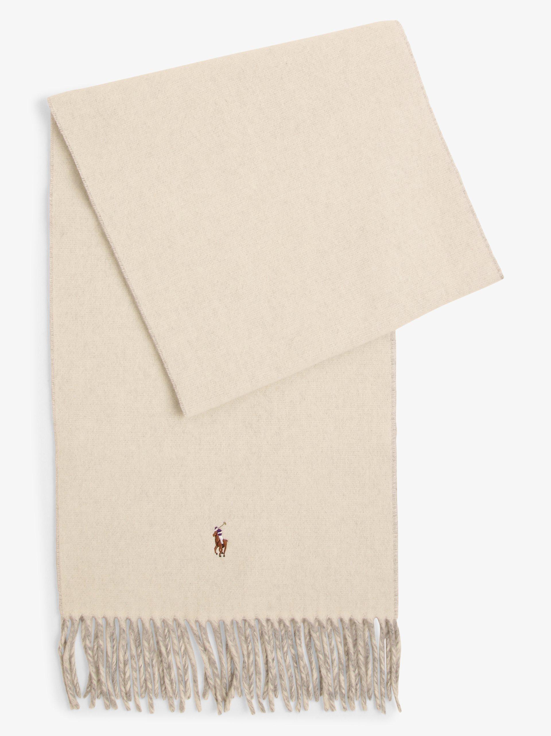 Polo Ralph Lauren Damen Schal