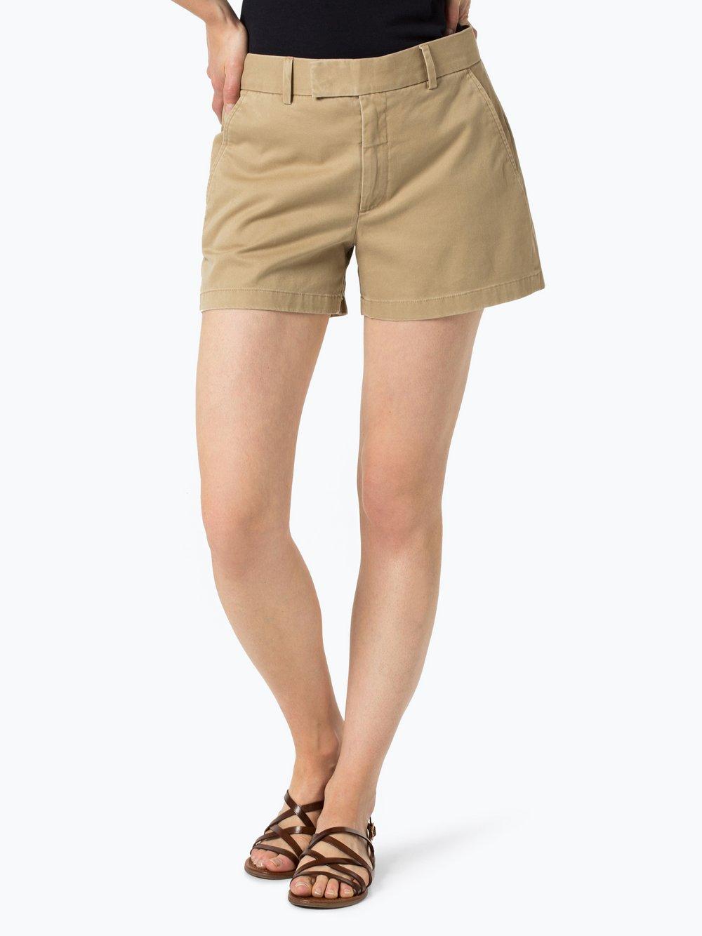 Polo Ralph Lauren Damen Shorts  2  online kaufen   PEEK-UND ... 0ed143b8fc