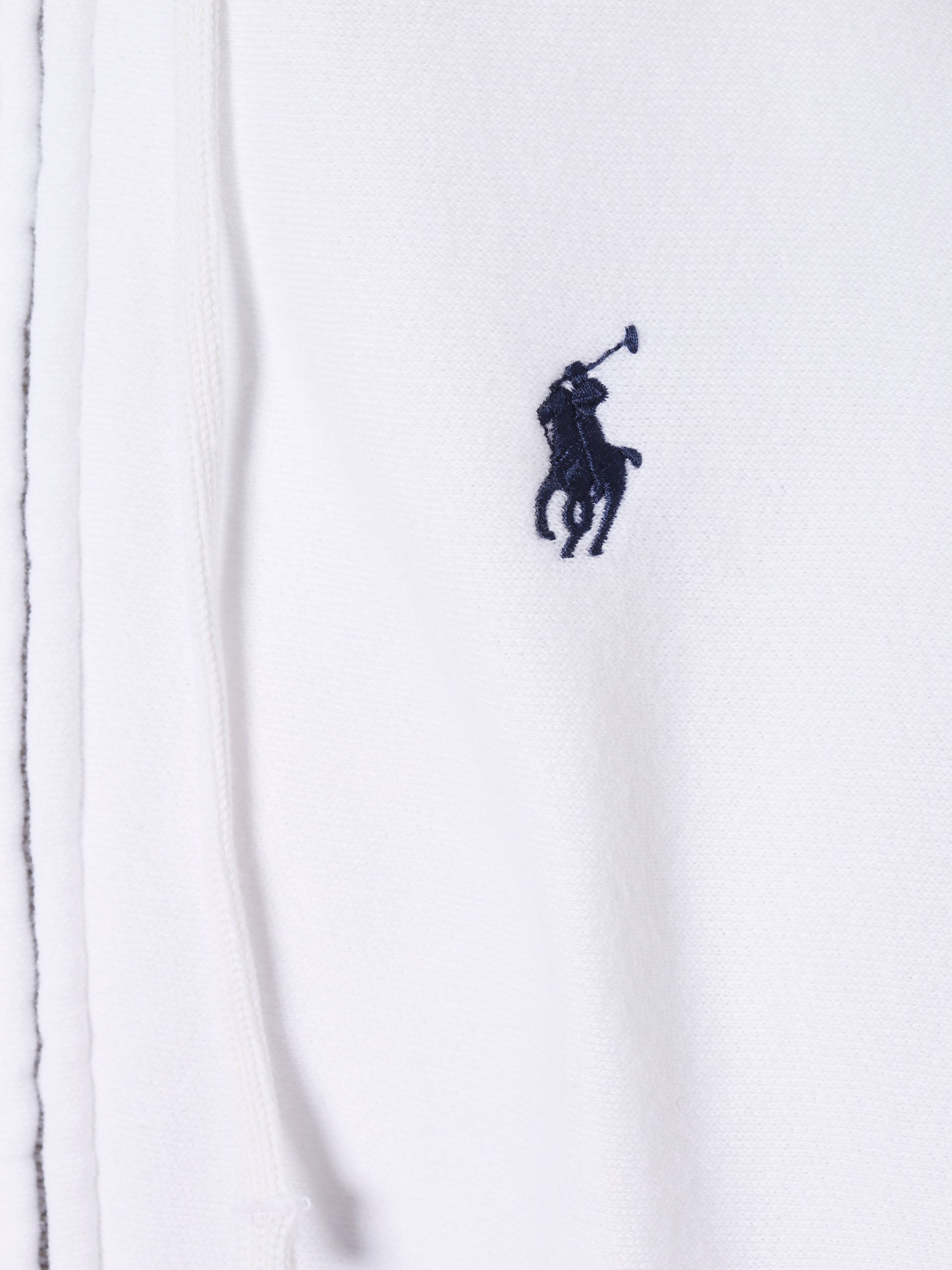 Polo Ralph Lauren Damen Sweatjacke