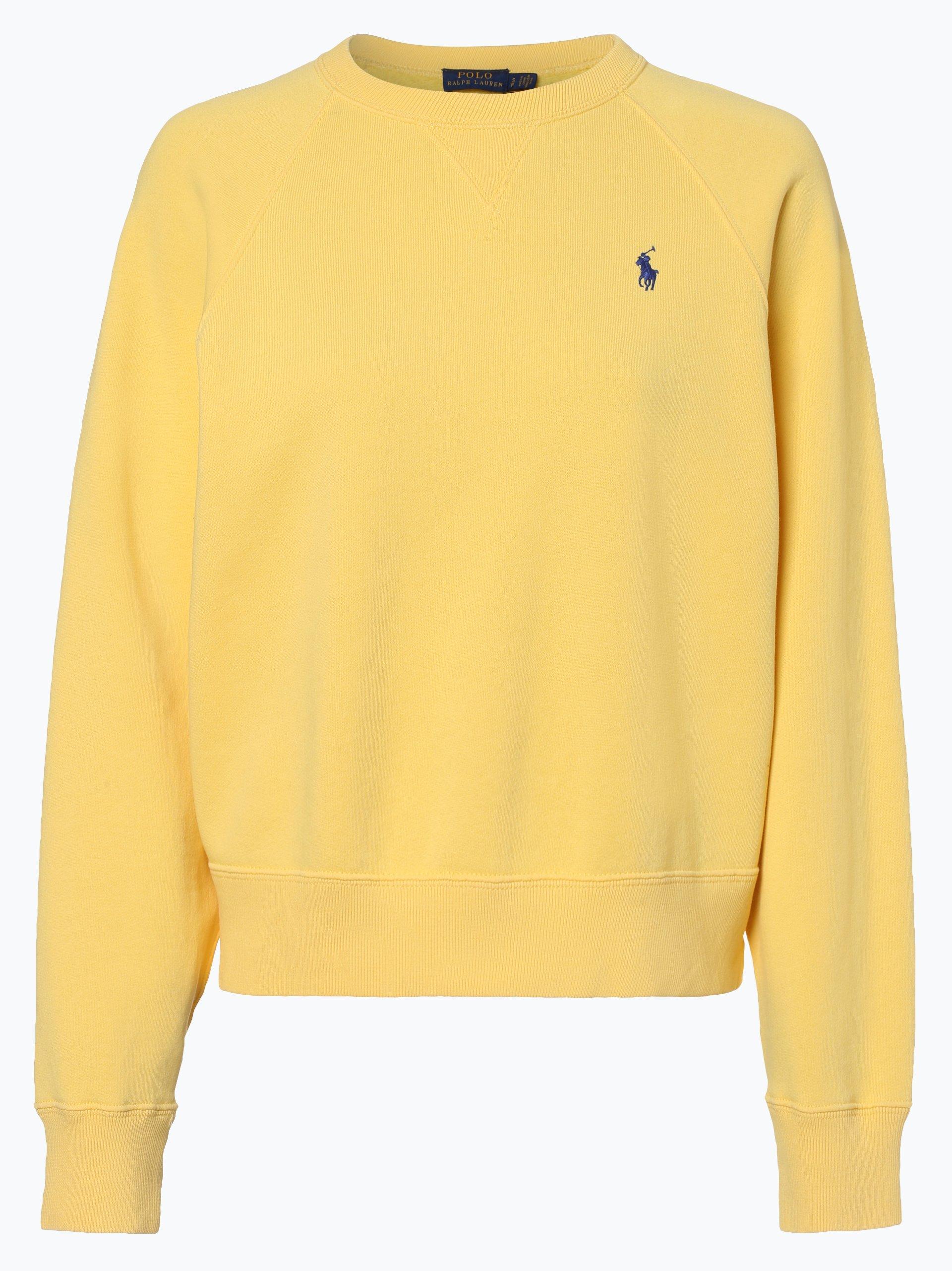 Polo Ralph Lauren Damen Sweatshirt