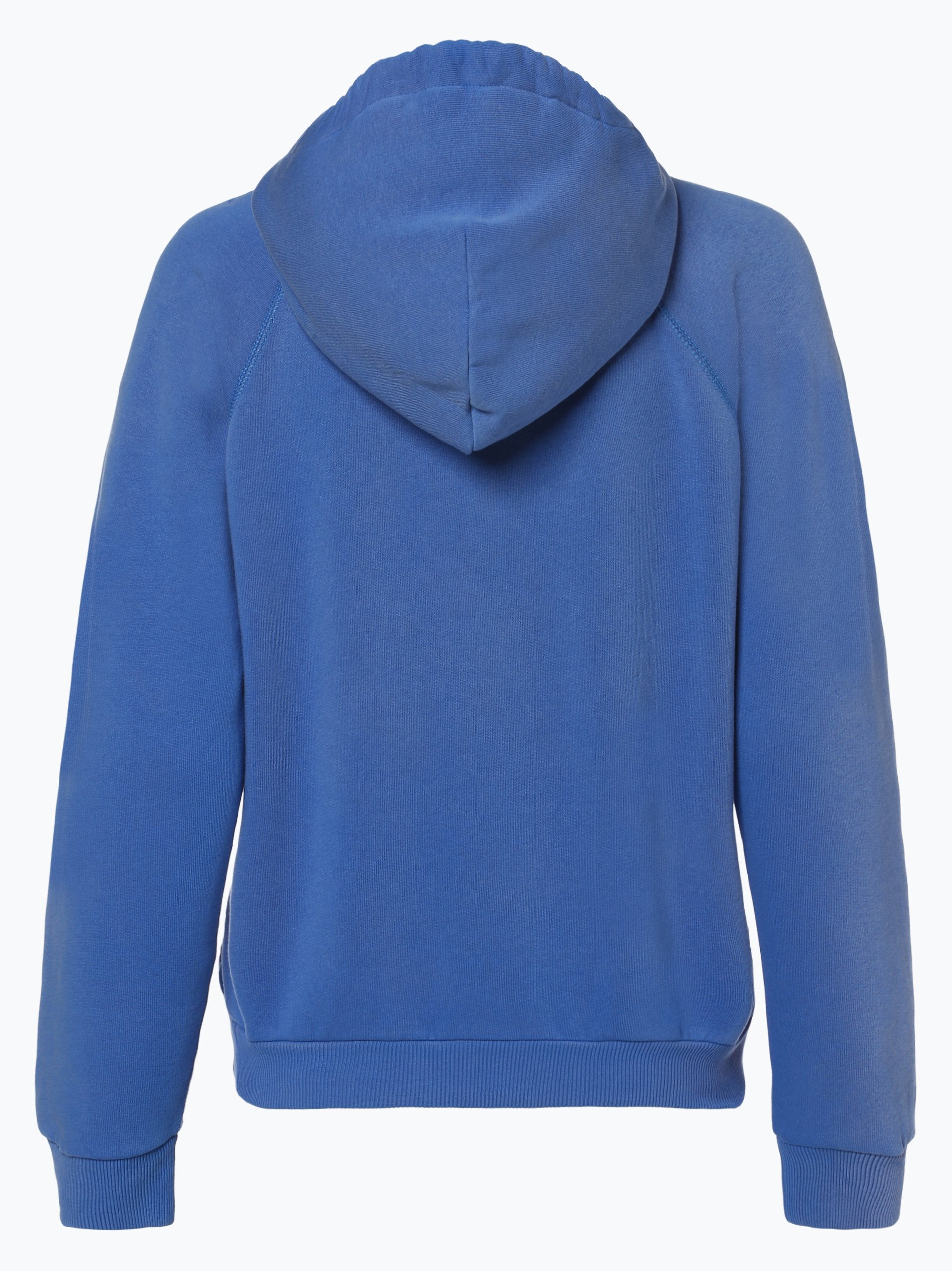 Polo Ralph Lauren Damen Sweatshirt
