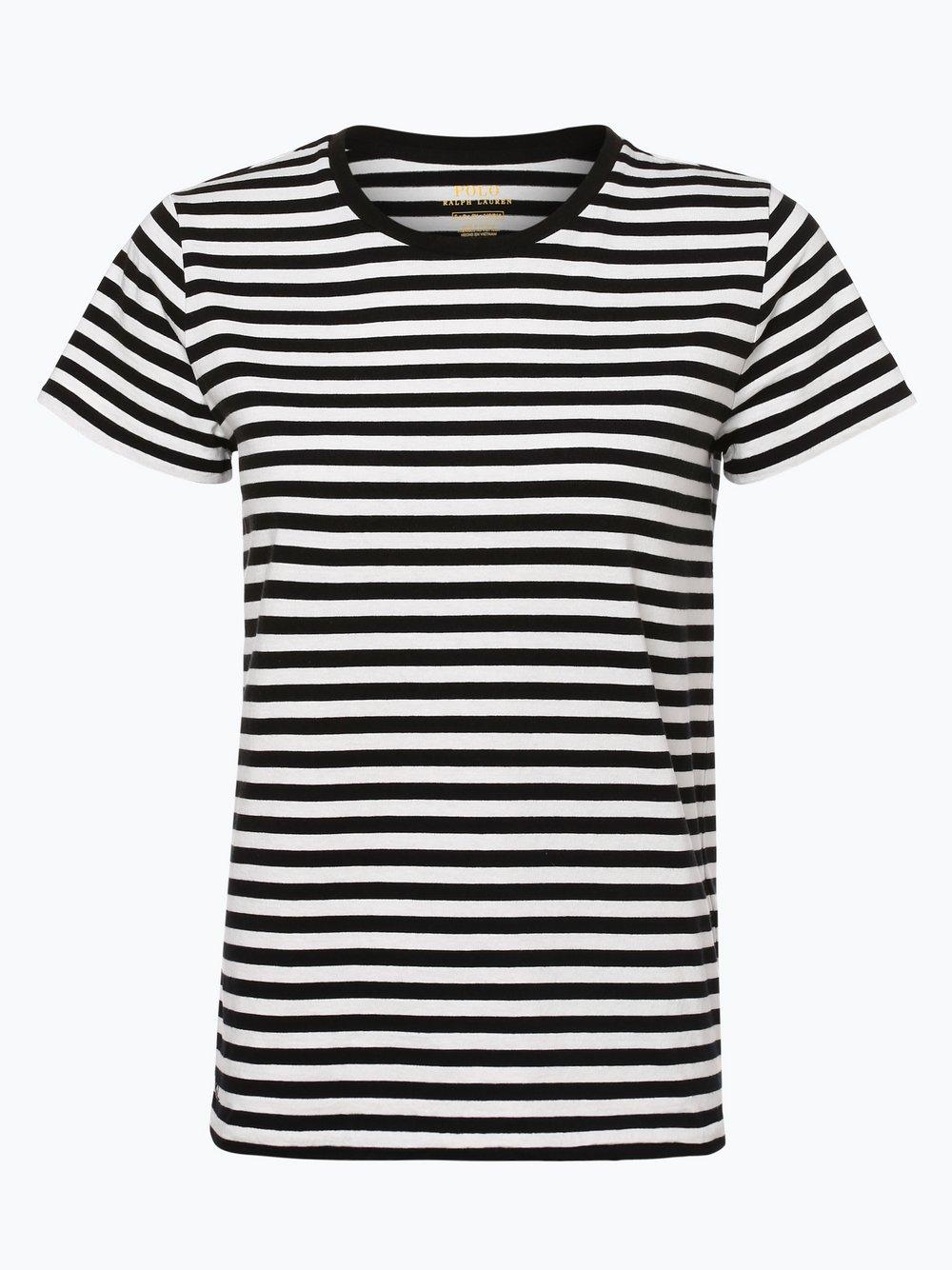 abd4612674173e Polo Ralph Lauren Damen T-Shirt online kaufen