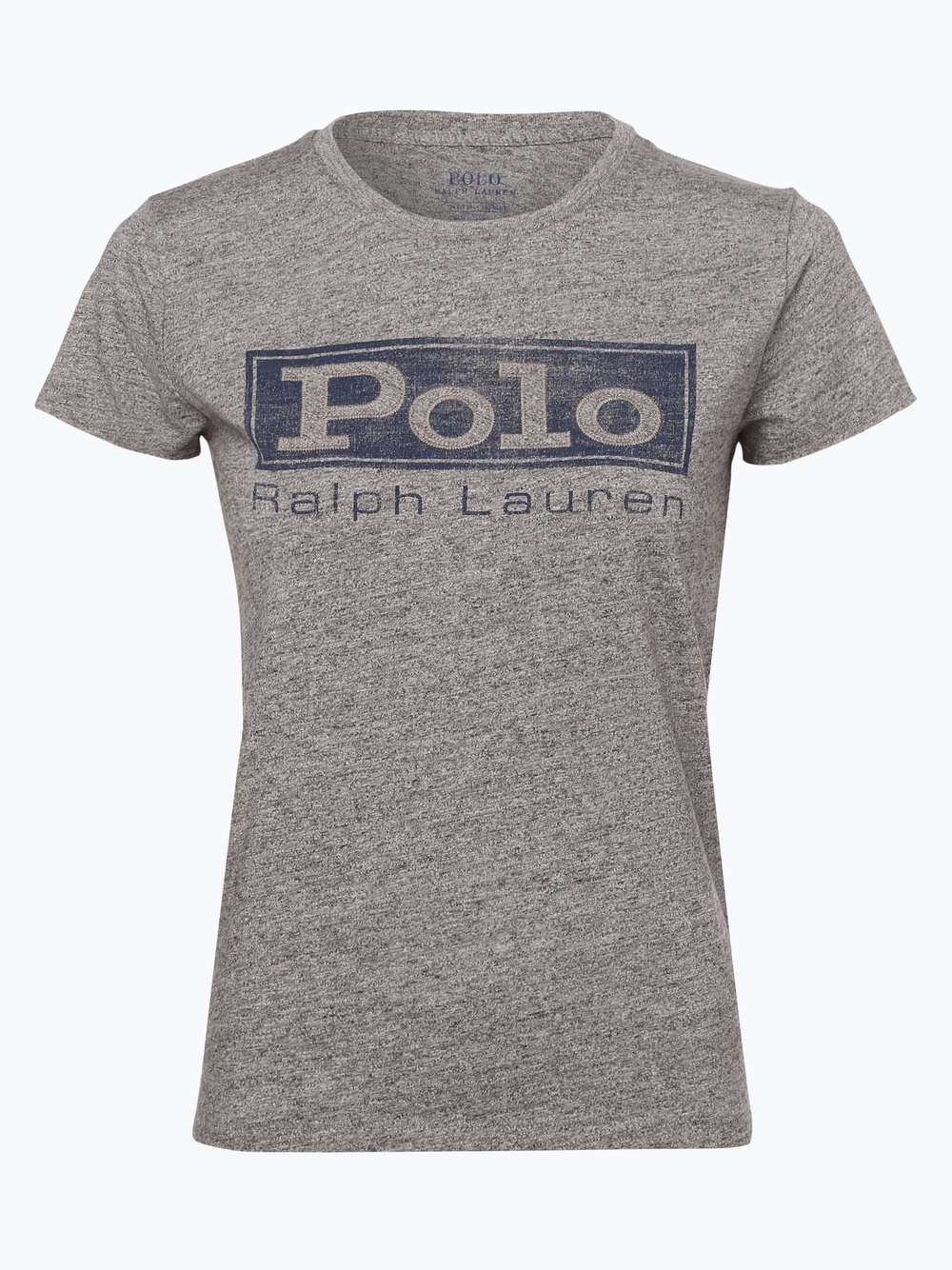 reputable site 40f21 0f24d Polo Ralph Lauren Damen T Shirts - DREAMWORKS