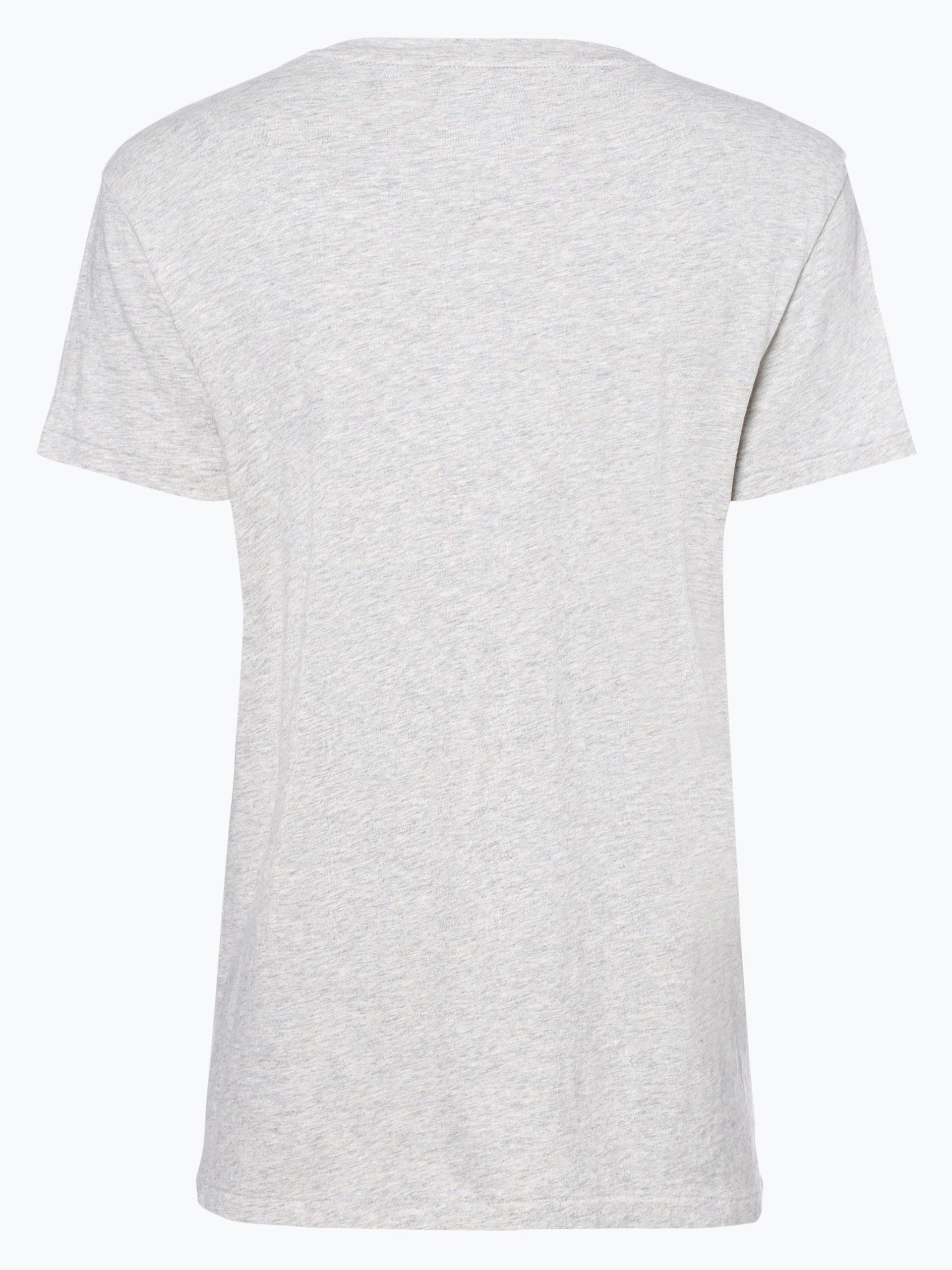 {2} Online Damen Und T Polo Ralph Peek Kaufen Lauren Shirt wXqwYOE