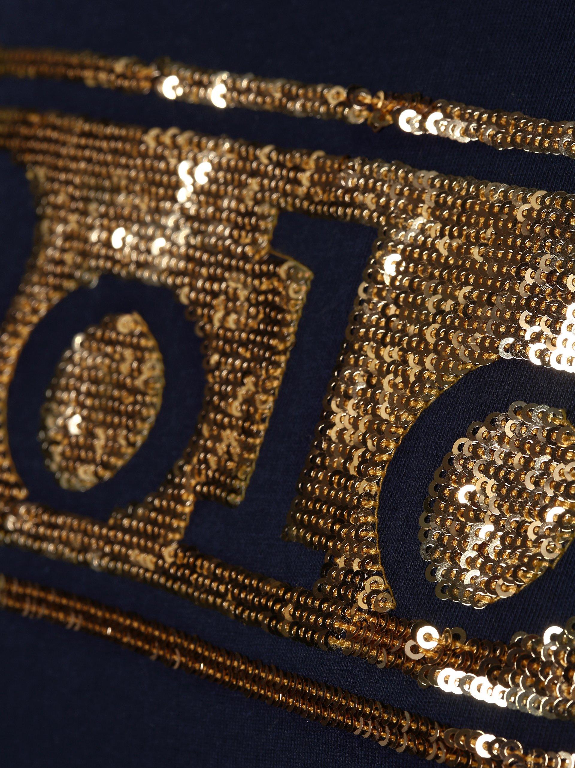 Polo Ralph Lauren Damen T-Shirt
