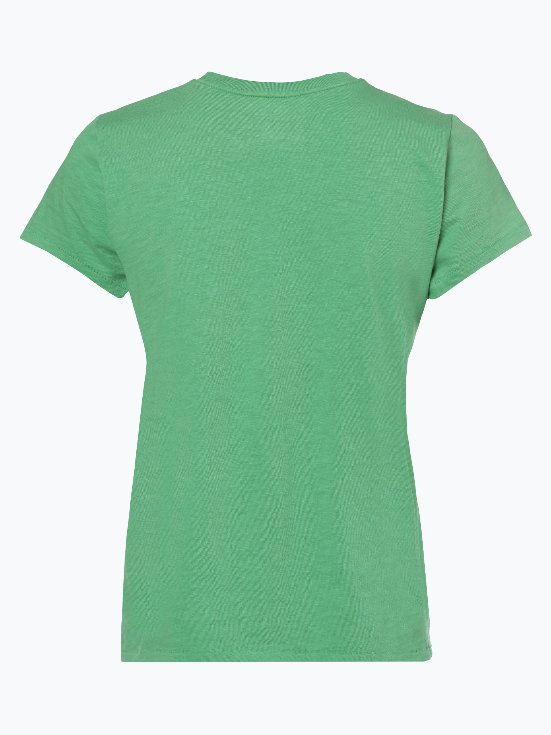 Polo Ralph Lauren Damen T-Shirt