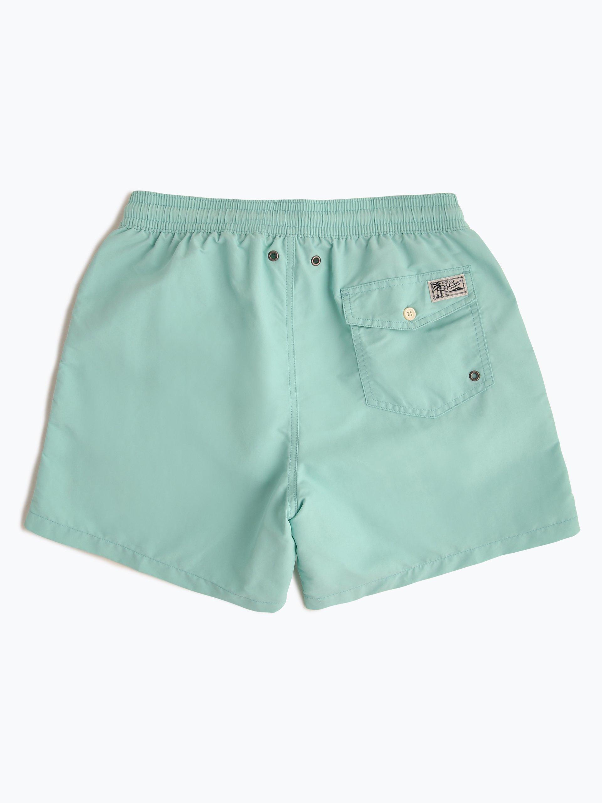 Polo Ralph Lauren Herren Badeshorts