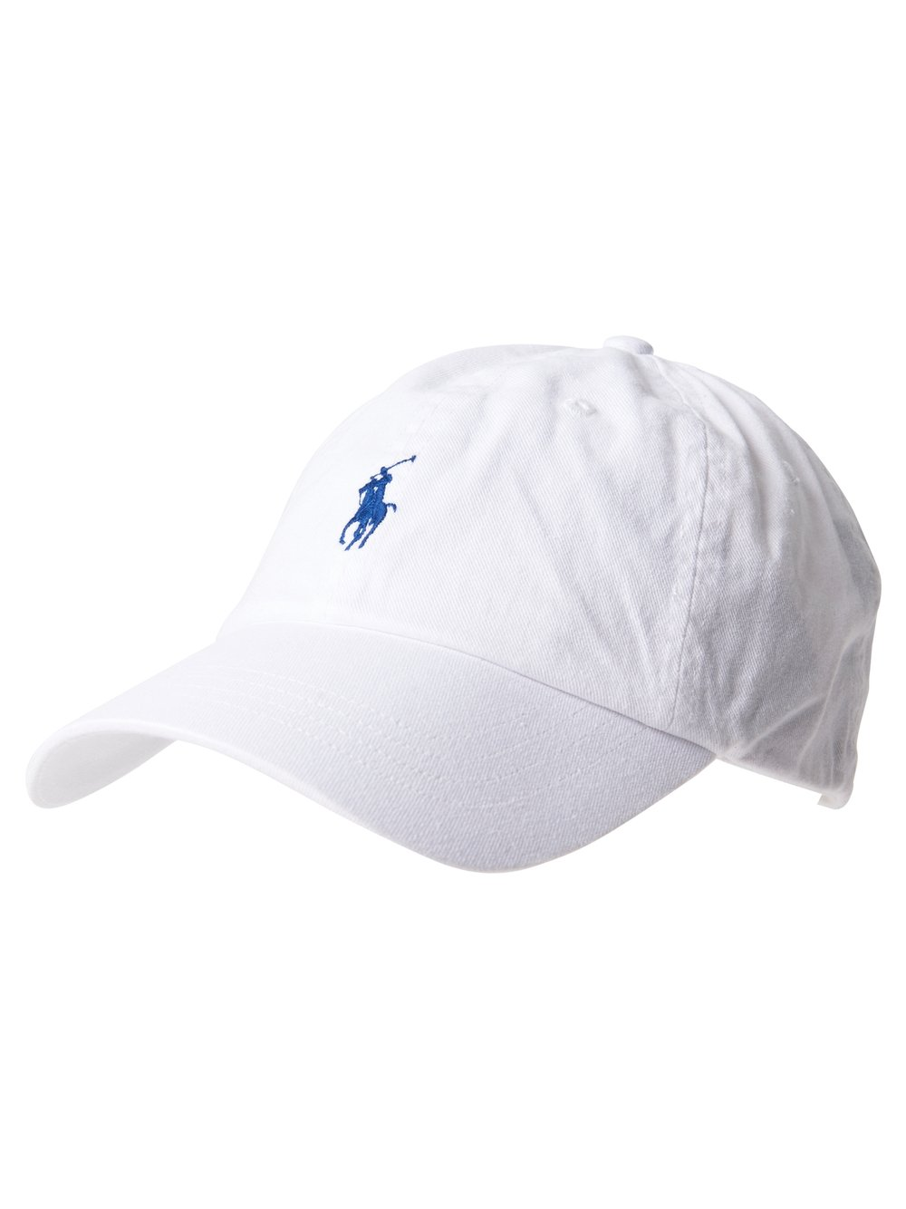 4be1cc29620d Polo Ralph Lauren Herren Cap  2  online kaufen   PEEK-UND-CLOPPENBURG.DE