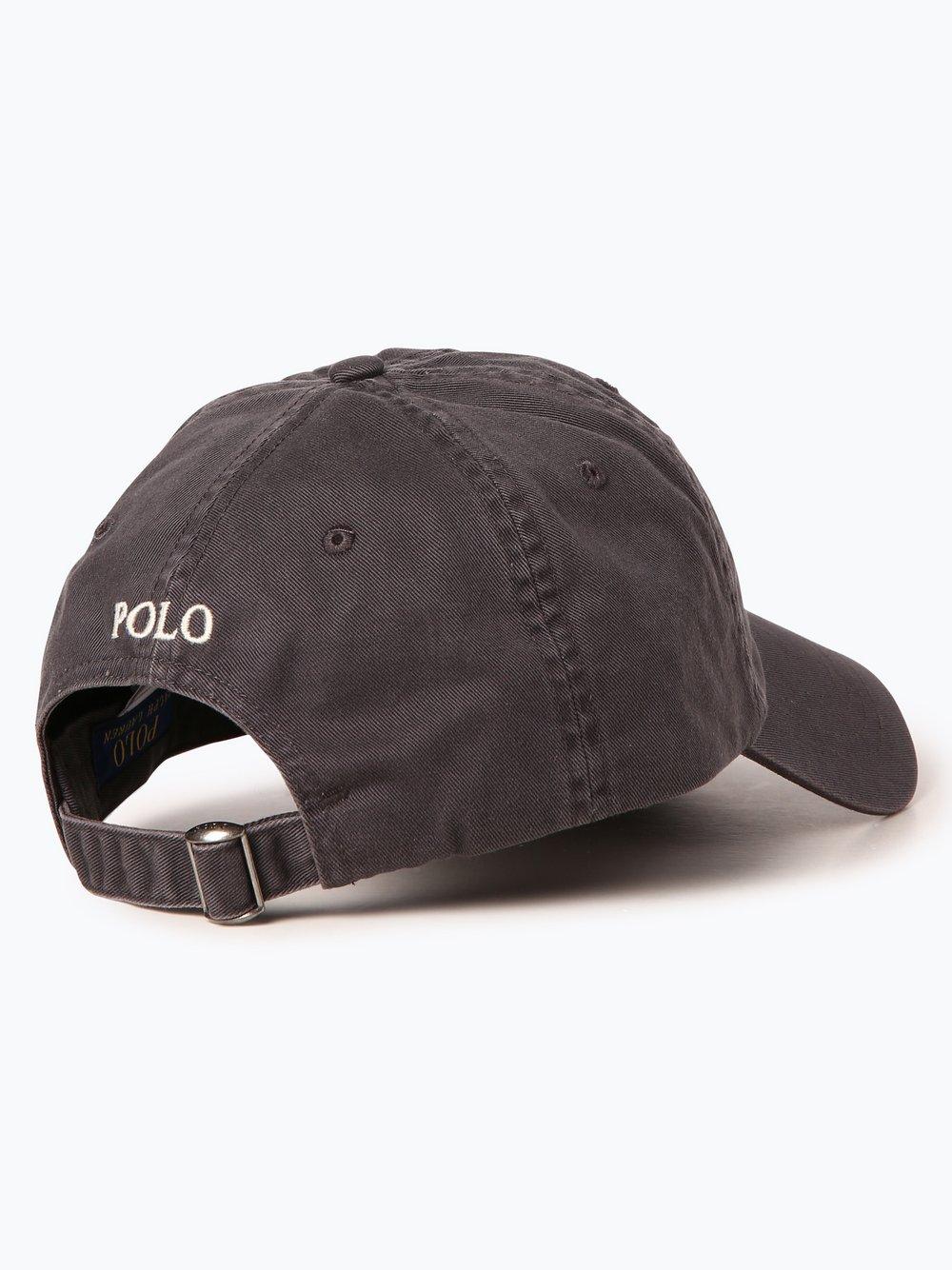 premium selection 6ed2f 5b5b5 Polo Ralph Lauren Herren Cap online kaufen   VANGRAAF.COM