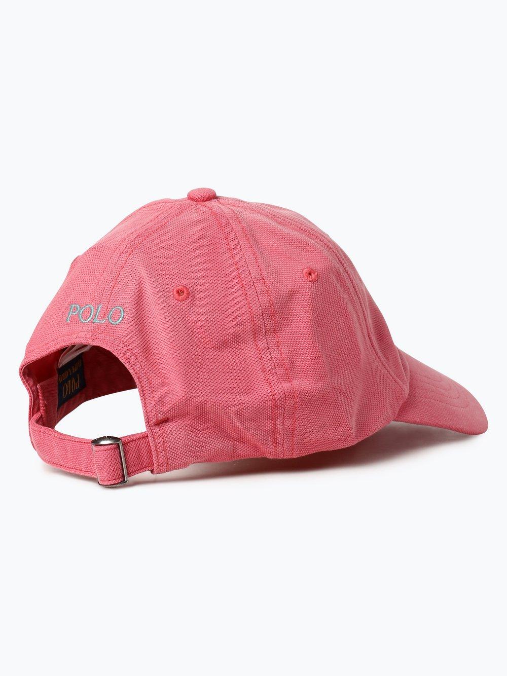 best sneakers 1b0cf f4daf Polo Ralph Lauren Herren Cap online kaufen   PEEK-UND ...