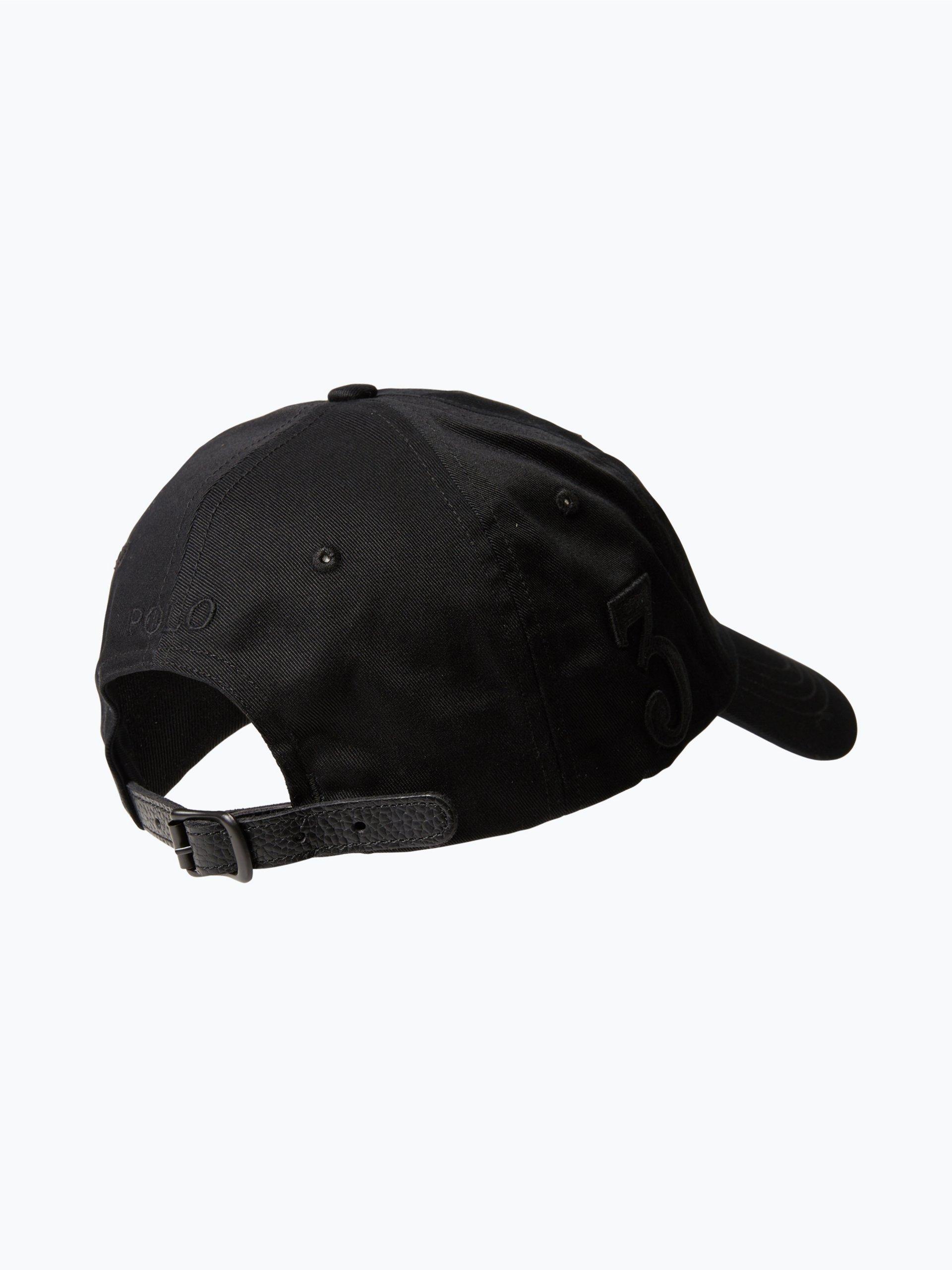 Polo Ralph Lauren Herren Cap