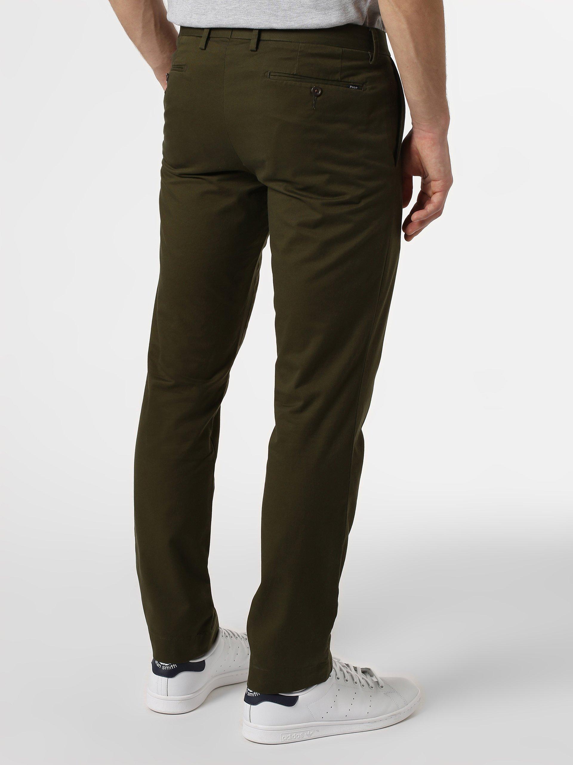 Polo Ralph Lauren Herren Chino - Slim Fit