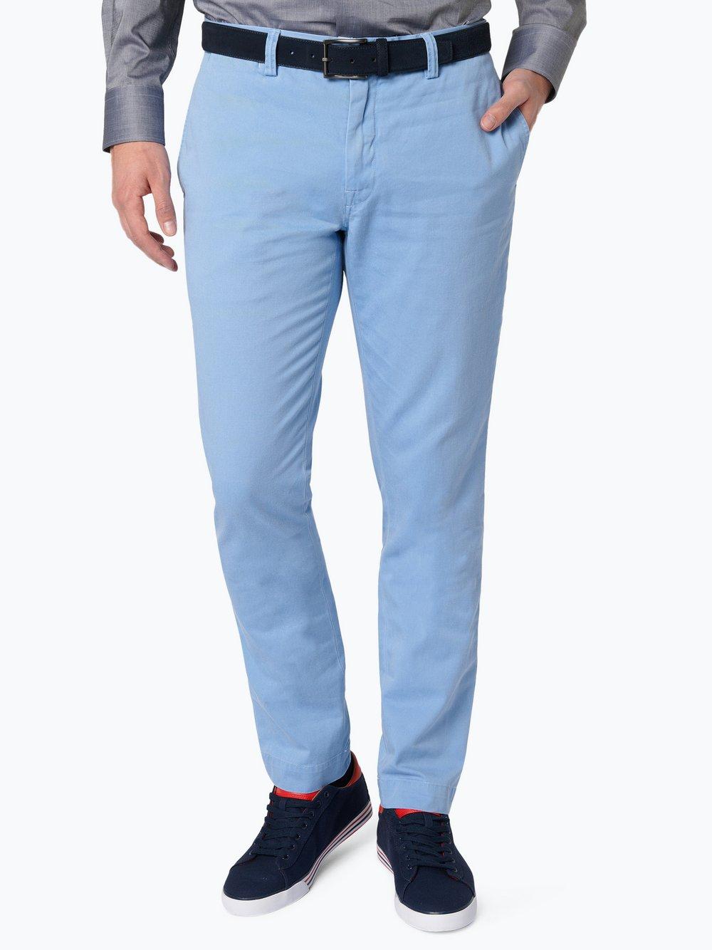 Polo Ralph Lauren Herren Chinohose - Bedford  2  online kaufen ... 49bb820365
