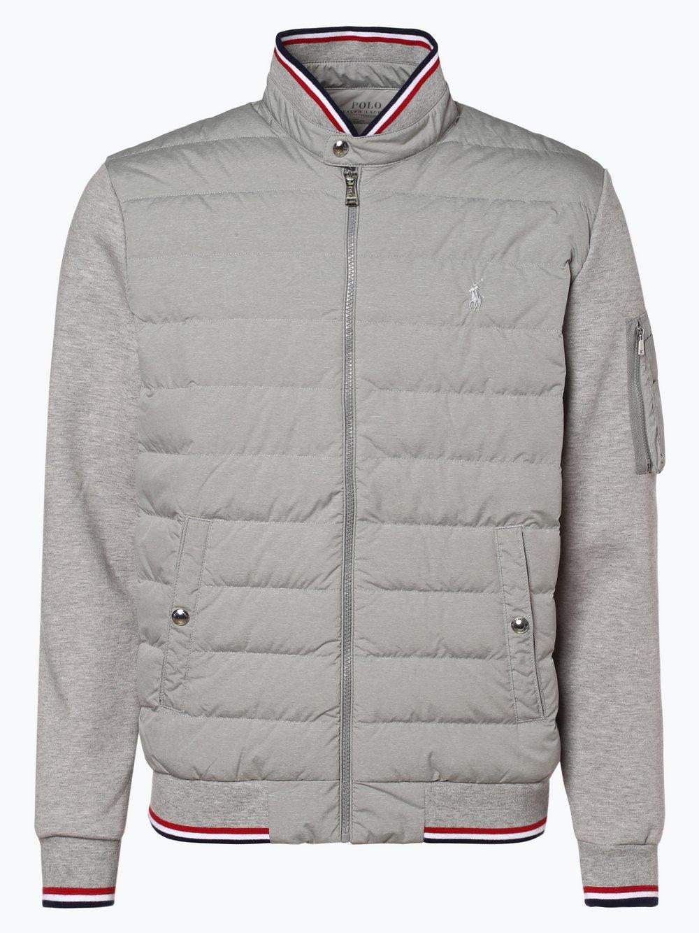 cab12343fab84a Polo Ralph Lauren Herren Daunenjacke online kaufen