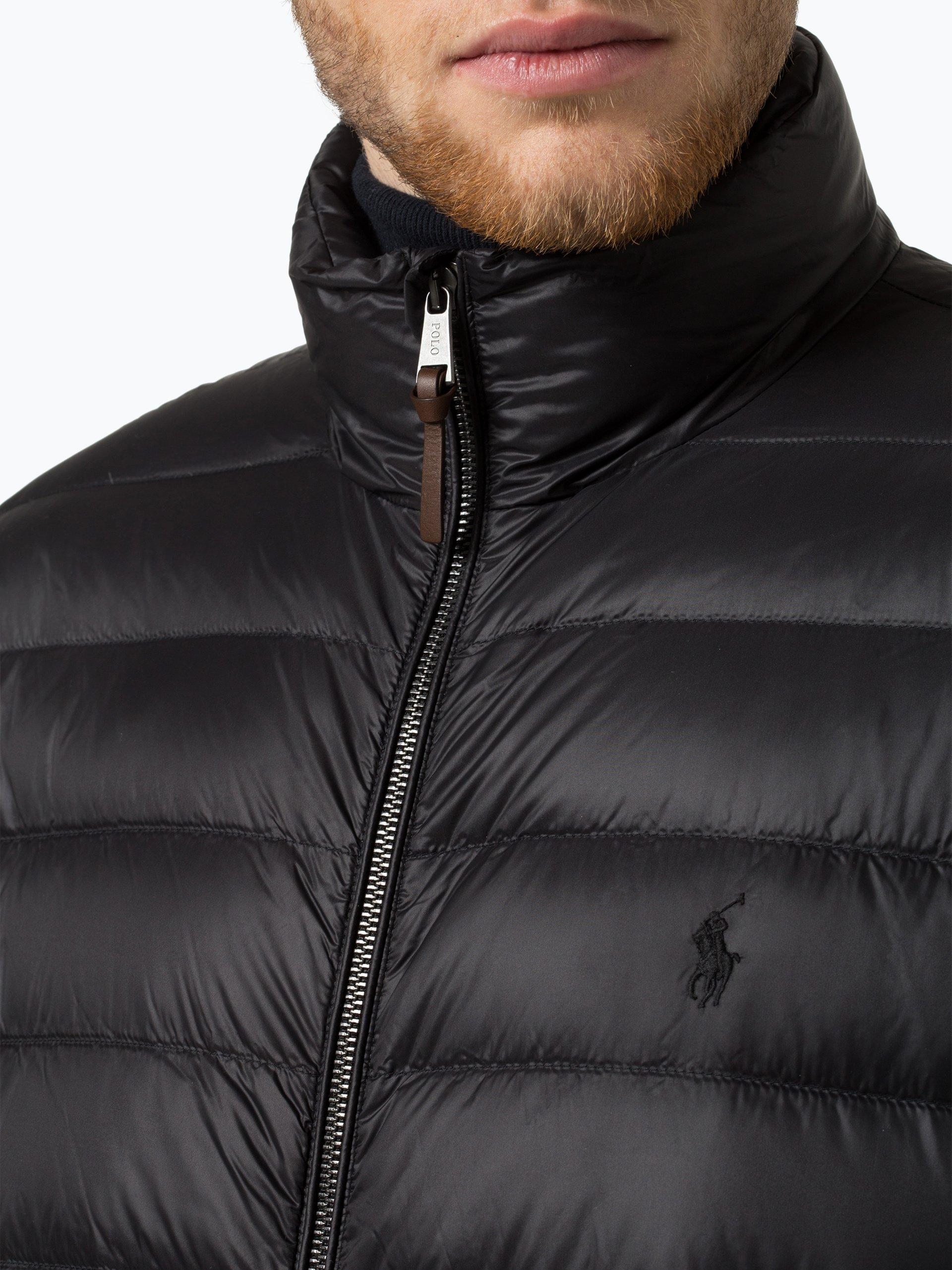 c31a0589d0644e Polo Ralph Lauren Herren Daunenjacke online kaufen