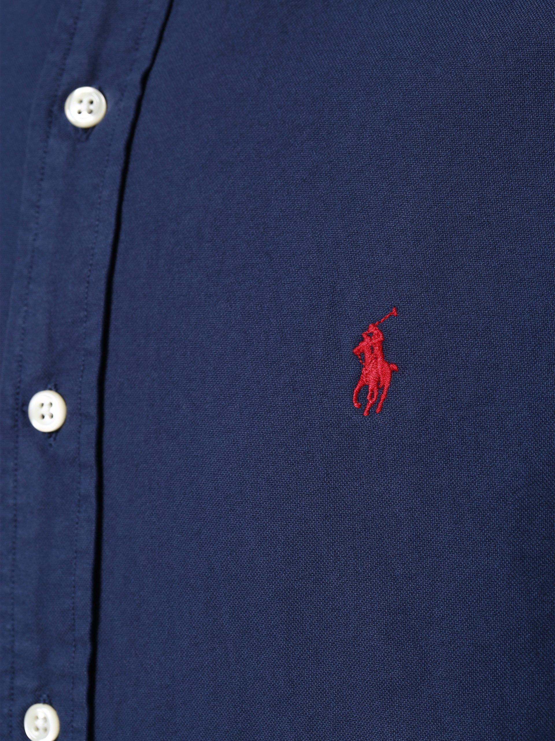 Polo Ralph Lauren Herren Hemd Comfort Fit