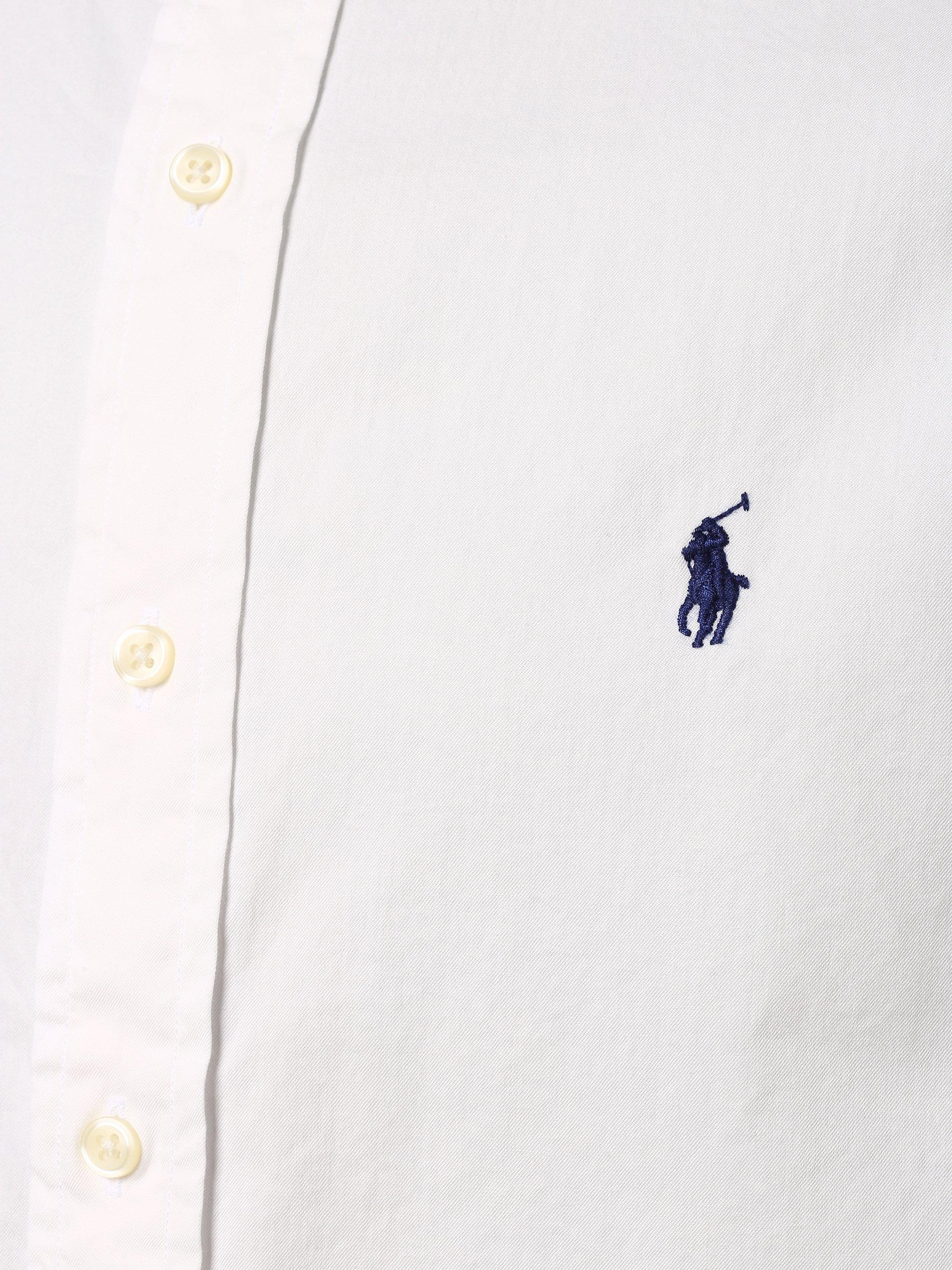 Polo Ralph Lauren Herren Hemd - Custom Fit