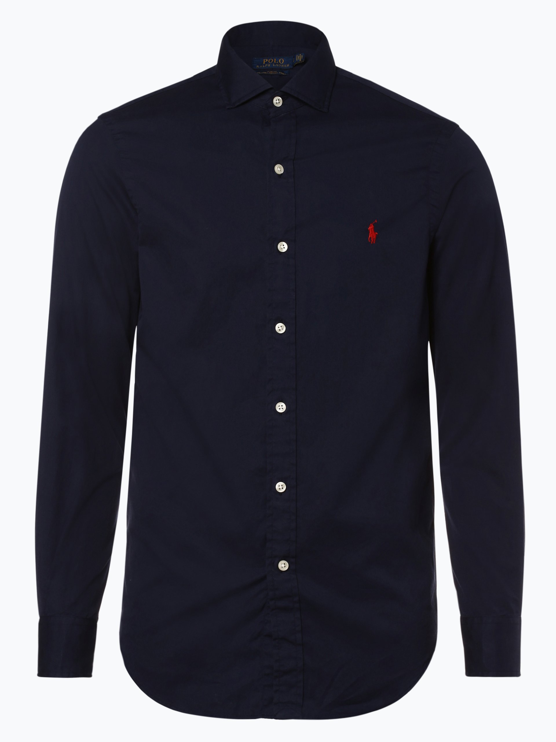 Polo Ralph Lauren Herren Hemd - Slim Fit