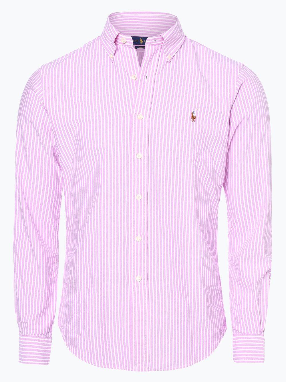447199d5b148dd Polo Ralph Lauren Herren Hemd online kaufen