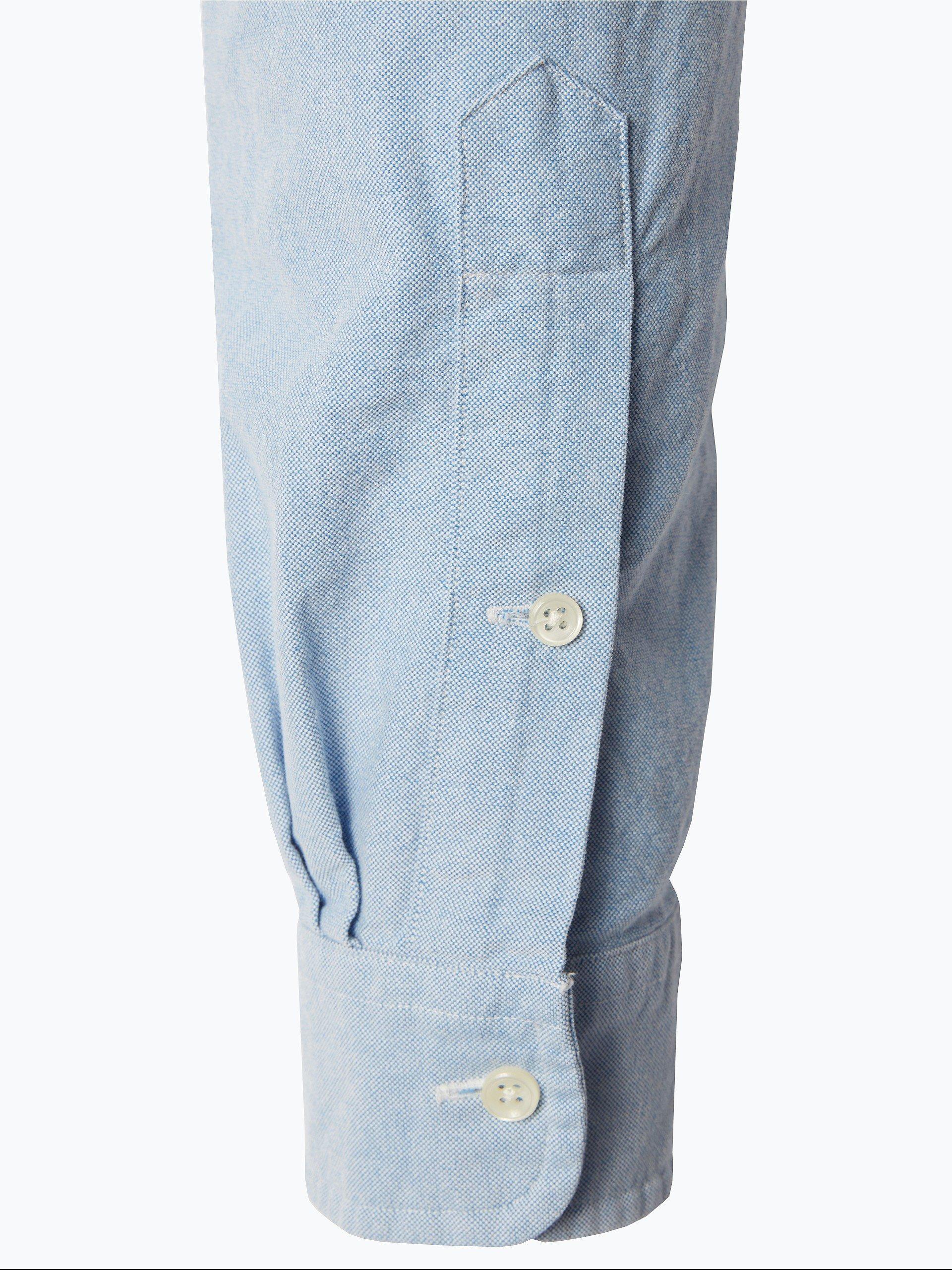 Polo Ralph Lauren Herren Hemd