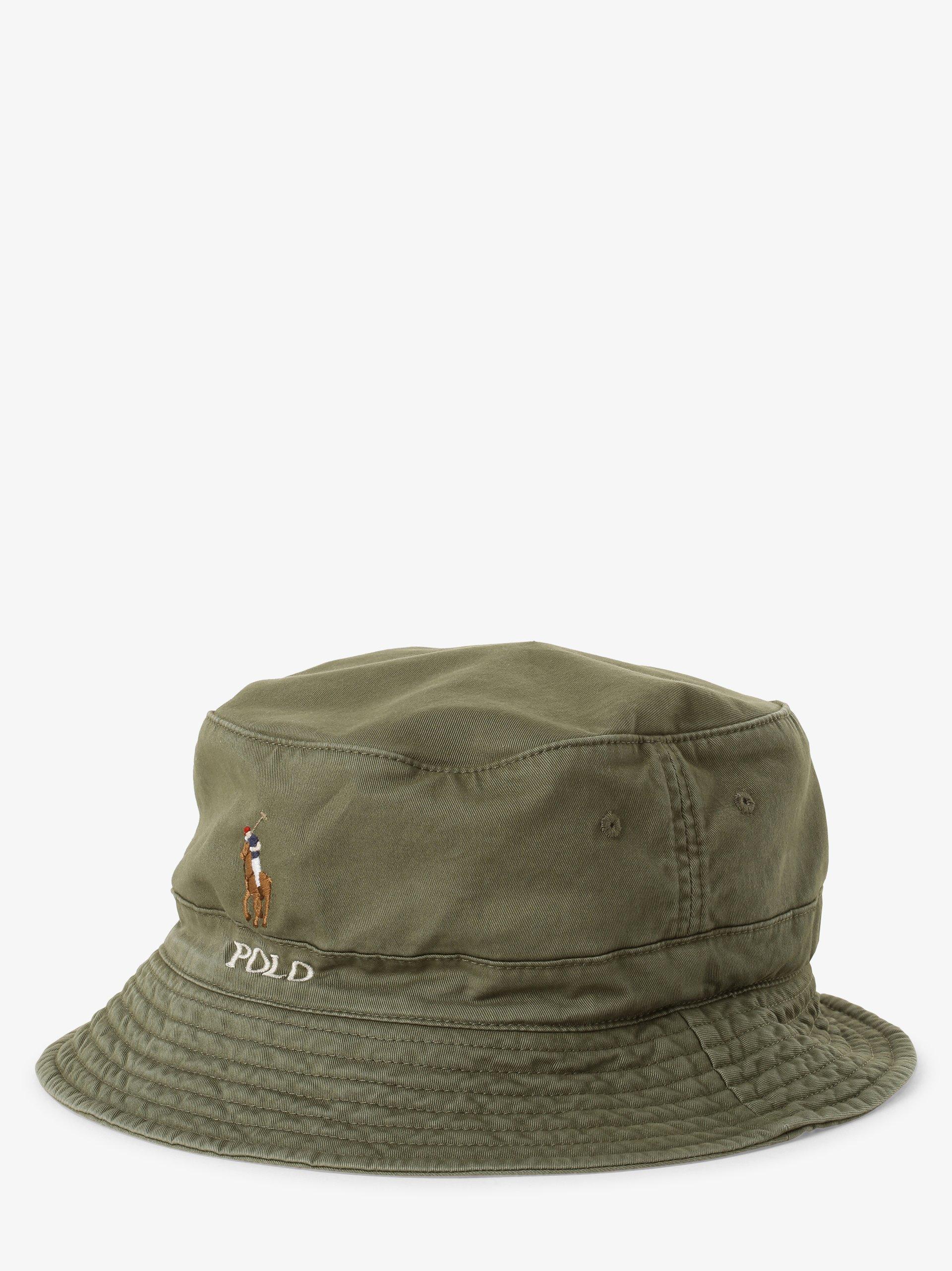Polo Ralph Lauren Herren Hut