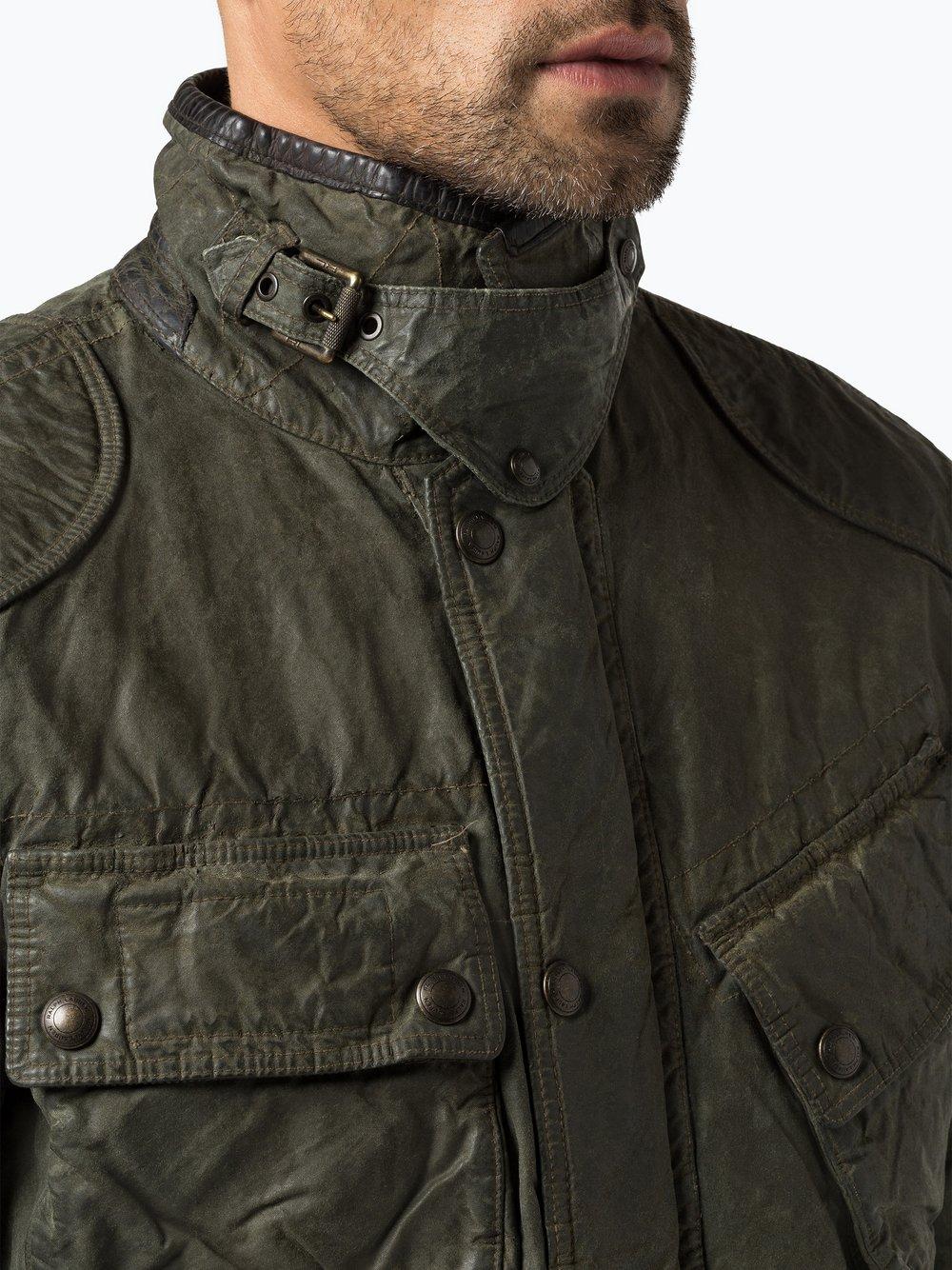 Polo Ralph Lauren Herren Jacke online kaufen | PEEK UND