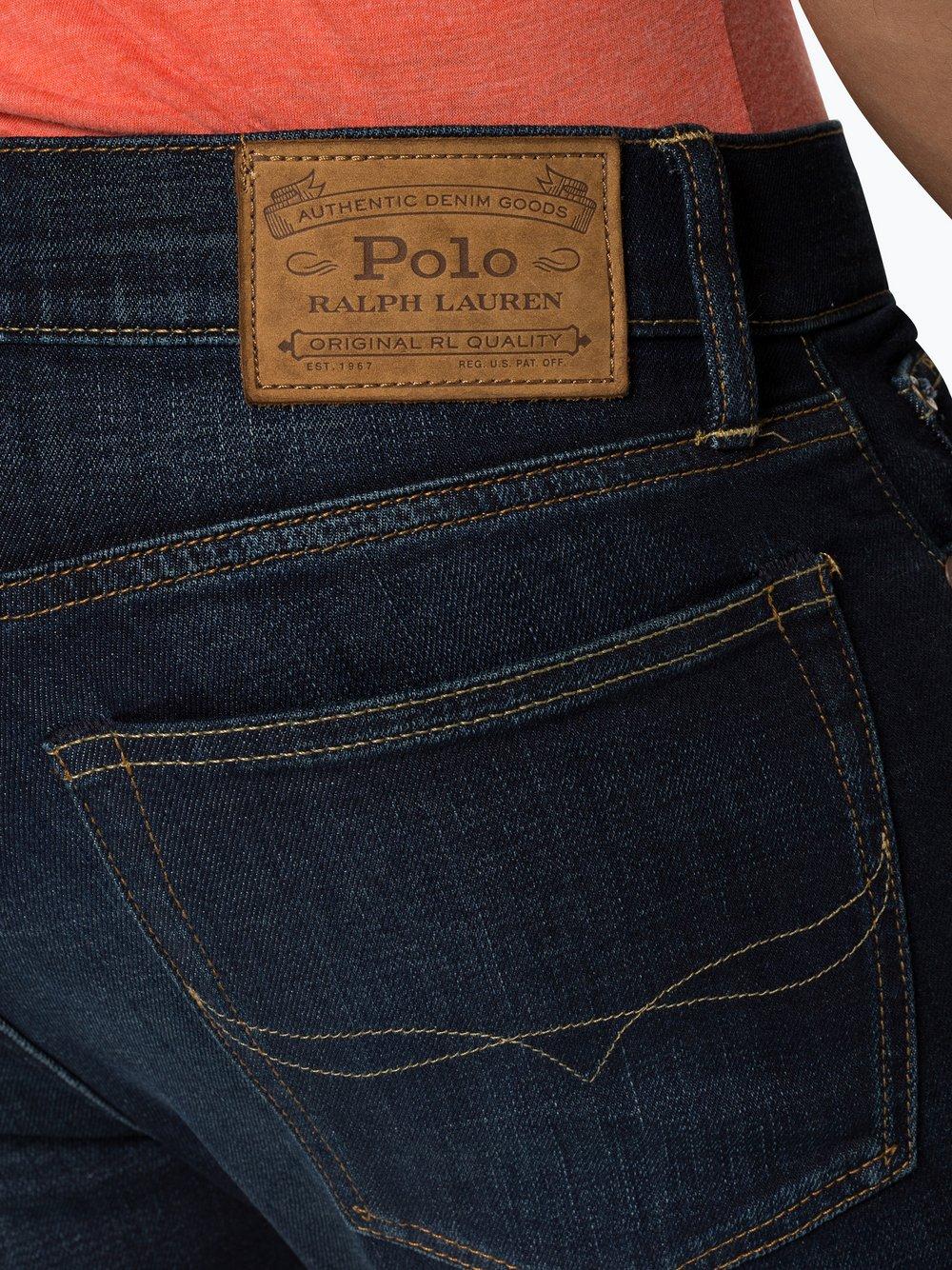 official photos c6227 640bd Polo Ralph Lauren Herren Jeans - Slim Fit online kaufen ...