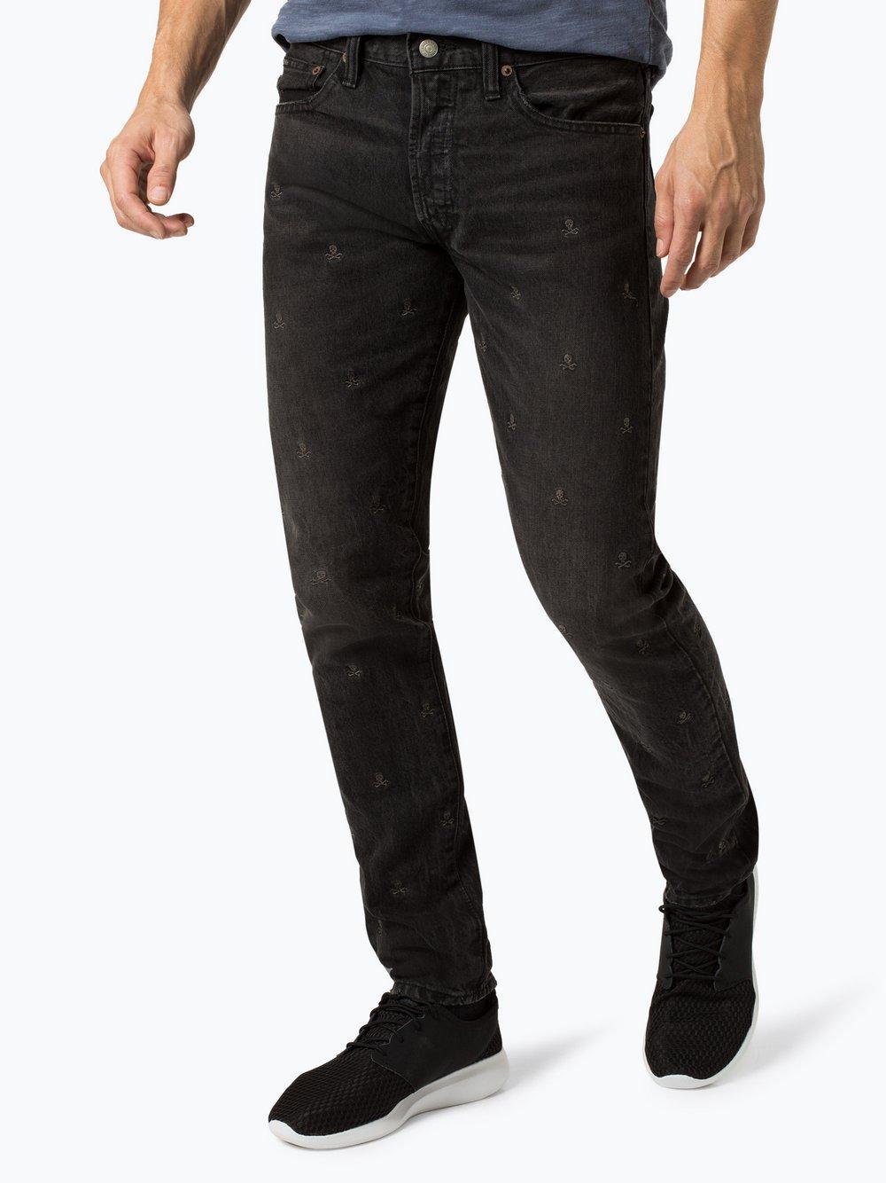 online store af83c 0d4b5 Polo Ralph Lauren Herren Jeans - Sullivan Slim online kaufen ...